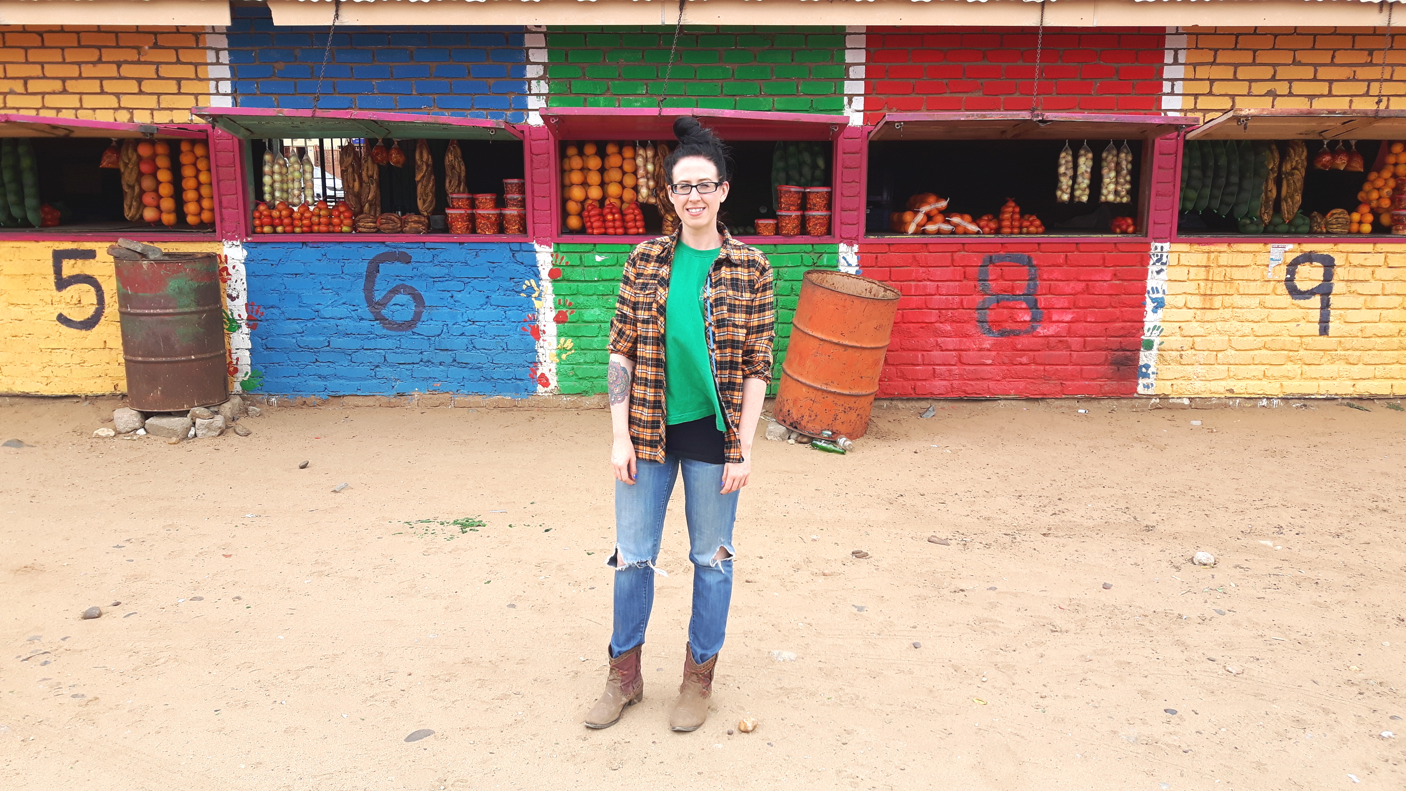 South_African_Colourful_Roadside_Markets