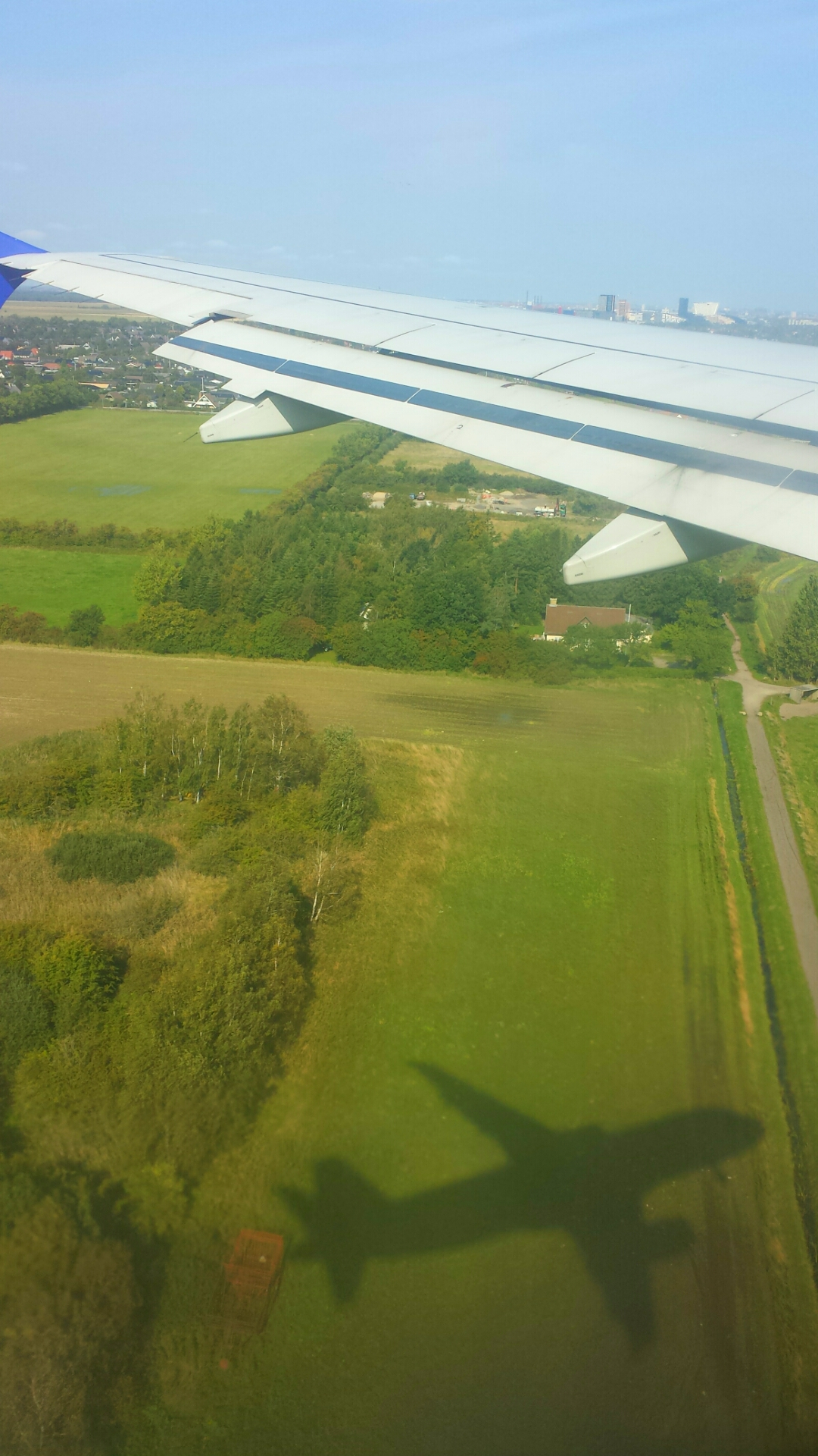 Flying_Into_Copenhagen_Views