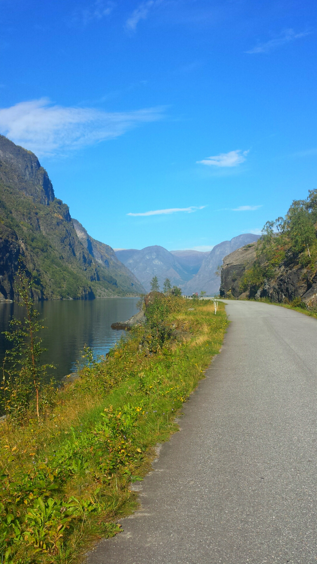 Flam_Norway_The_Tiny_Village_With_Massive_Appeal