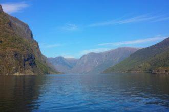 Budget_Travel_Through_Norway