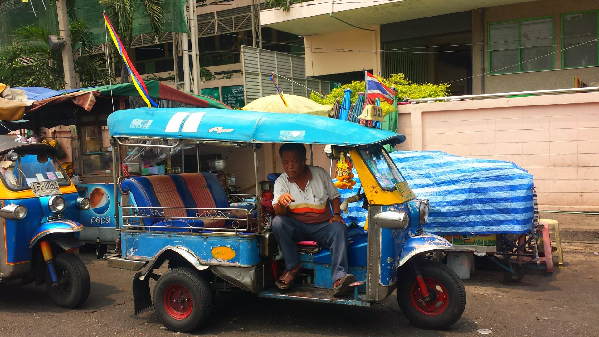Bangkok_Thailand_TukTuk