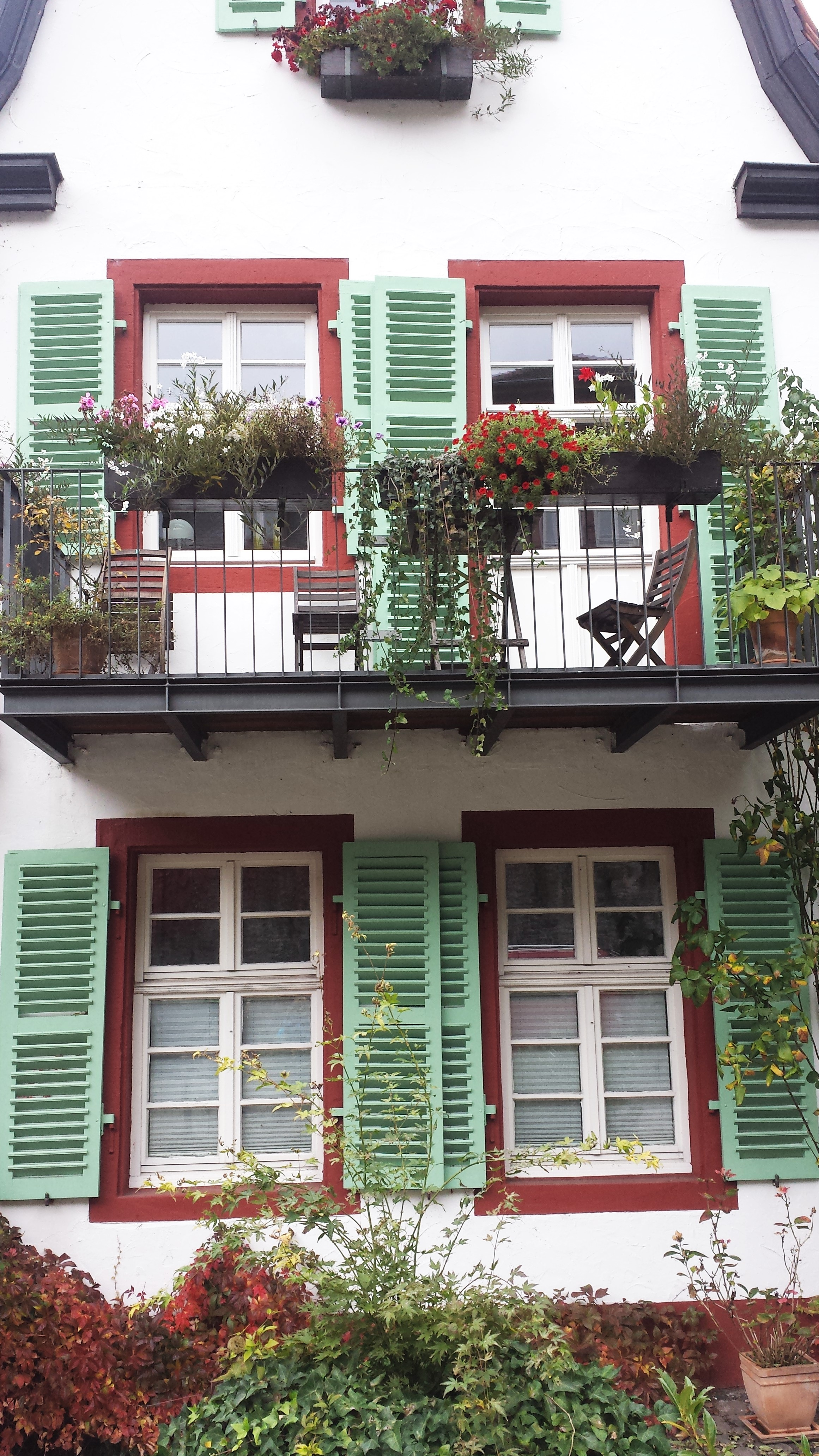 Beautiful_Homes_Heidelberg_Germany