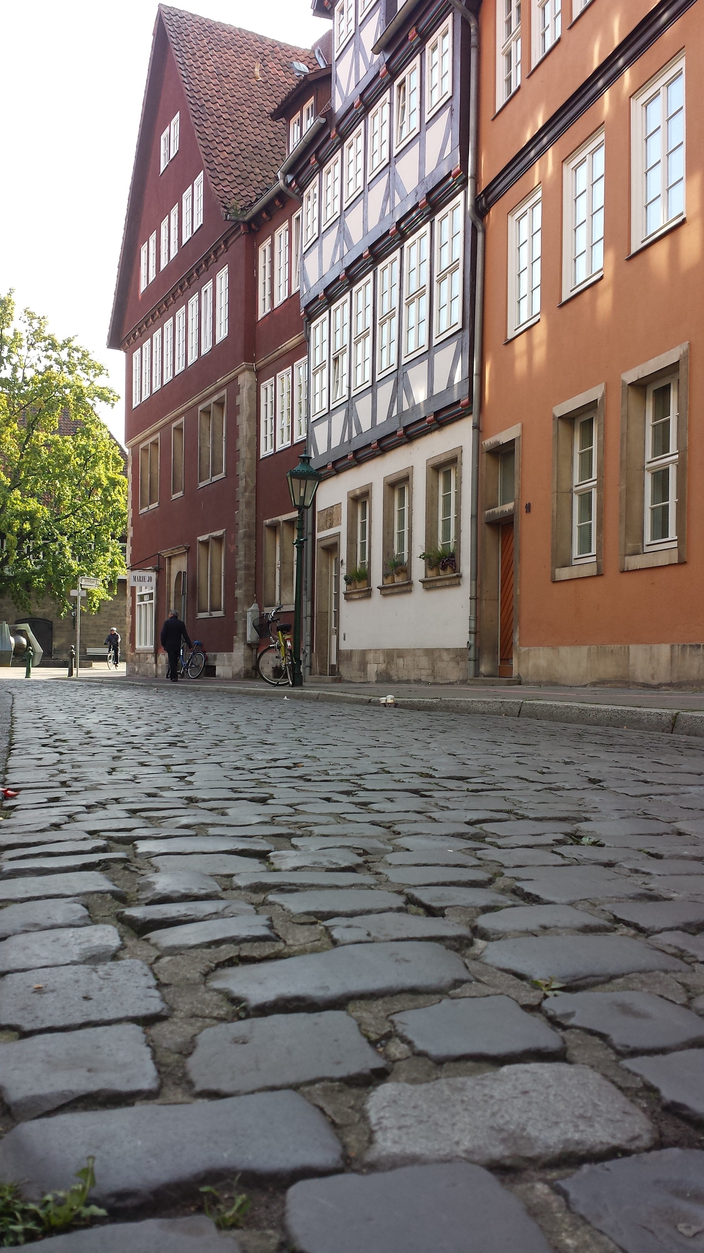 Colourful_SideStreets_Hannover_Germany