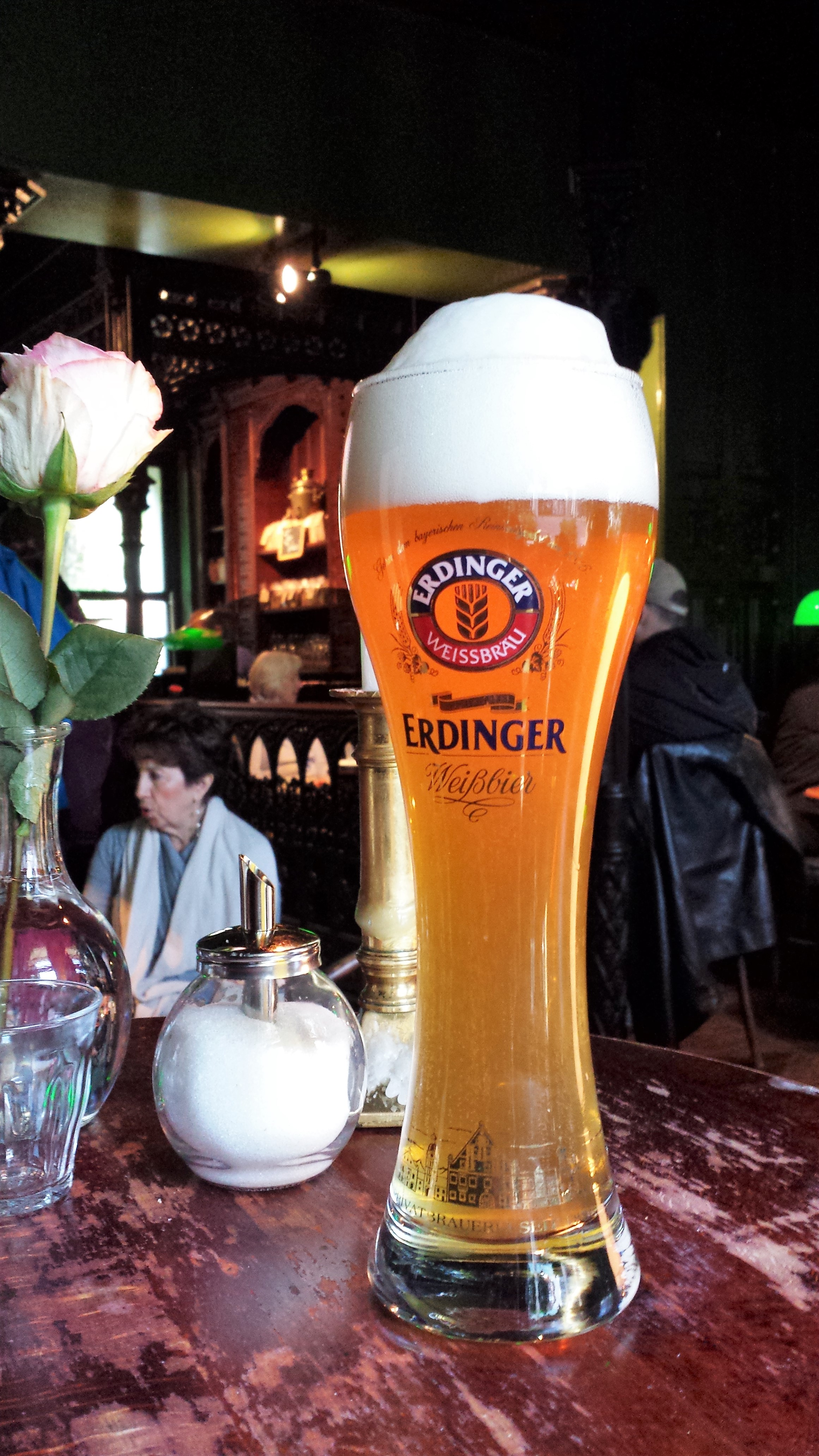 Erdinger_Beer_Hannover_Germany