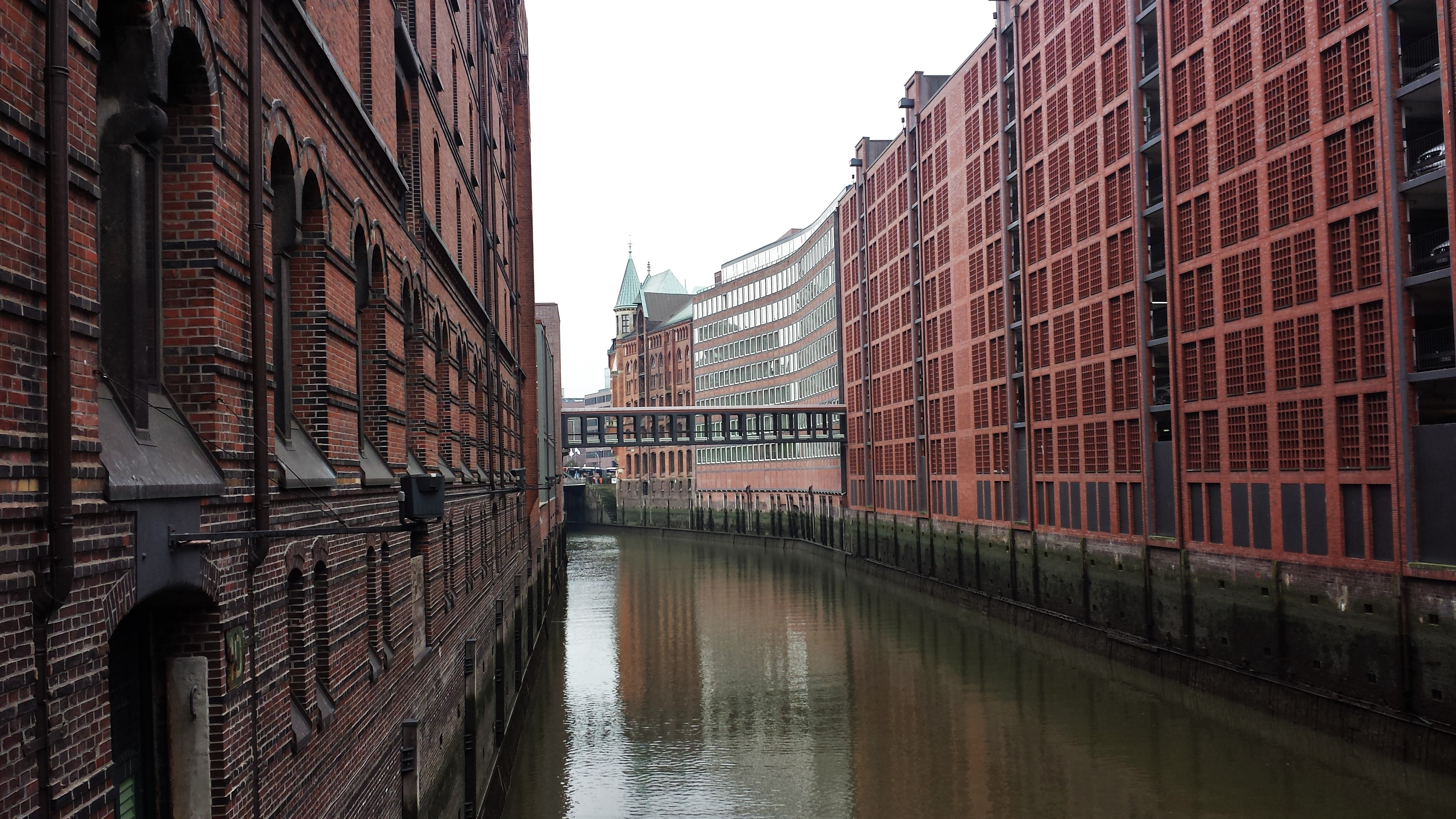 Exploring_Speicherstadt_Hamburg_Germany