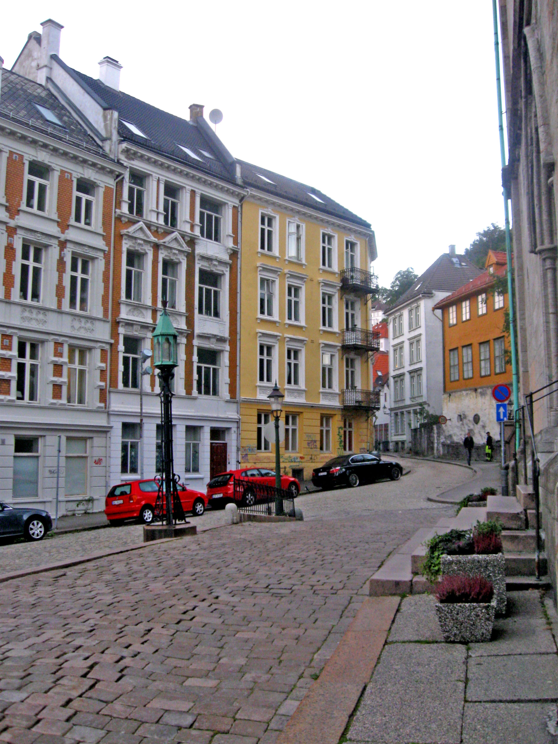 How_To_Spend_A_Day_Exploring_Bergen_Norway