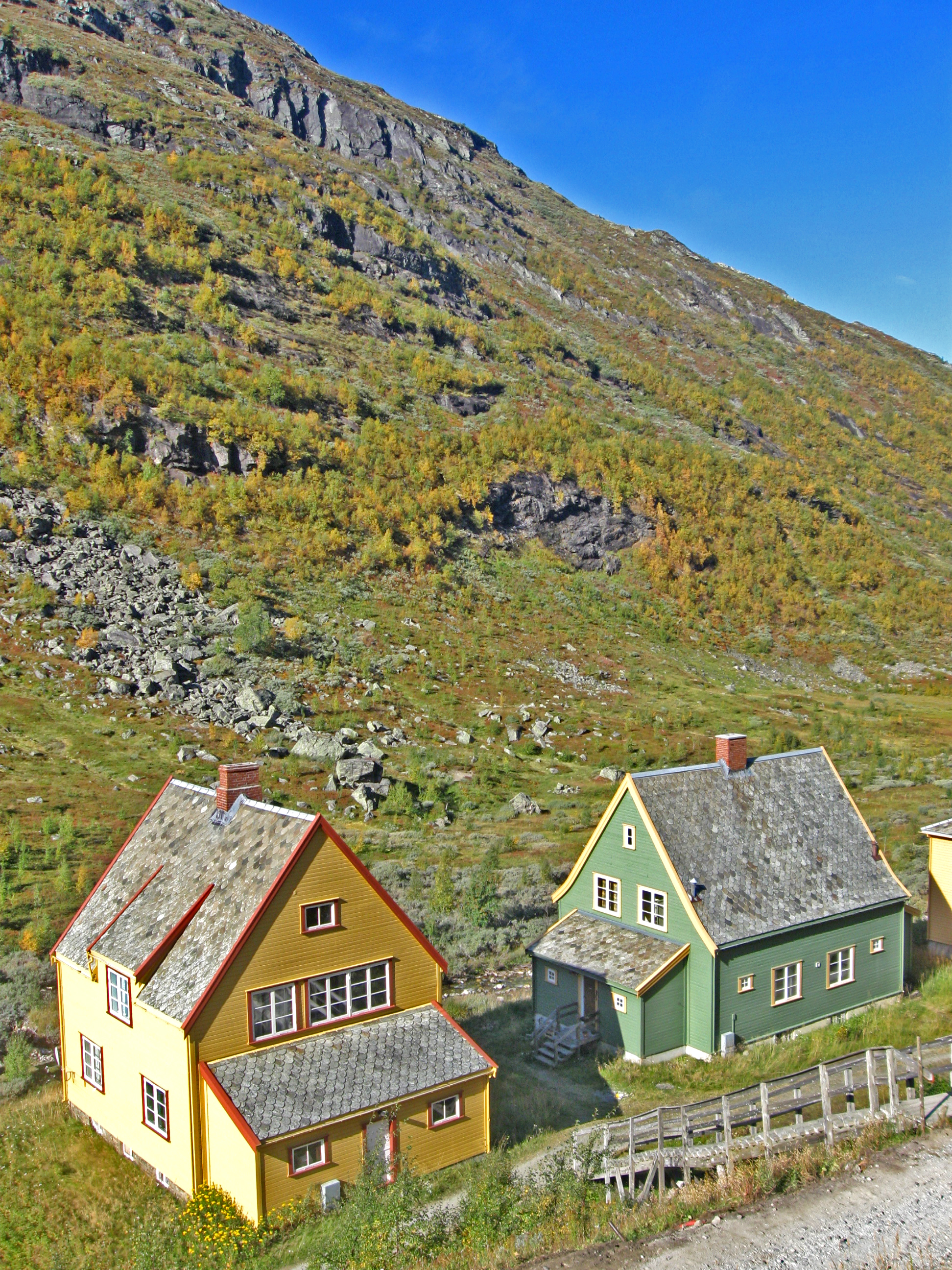 Budget_Travel_Through_Norway