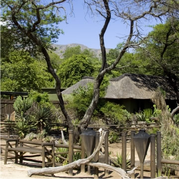 South_African_Adventure_Travel