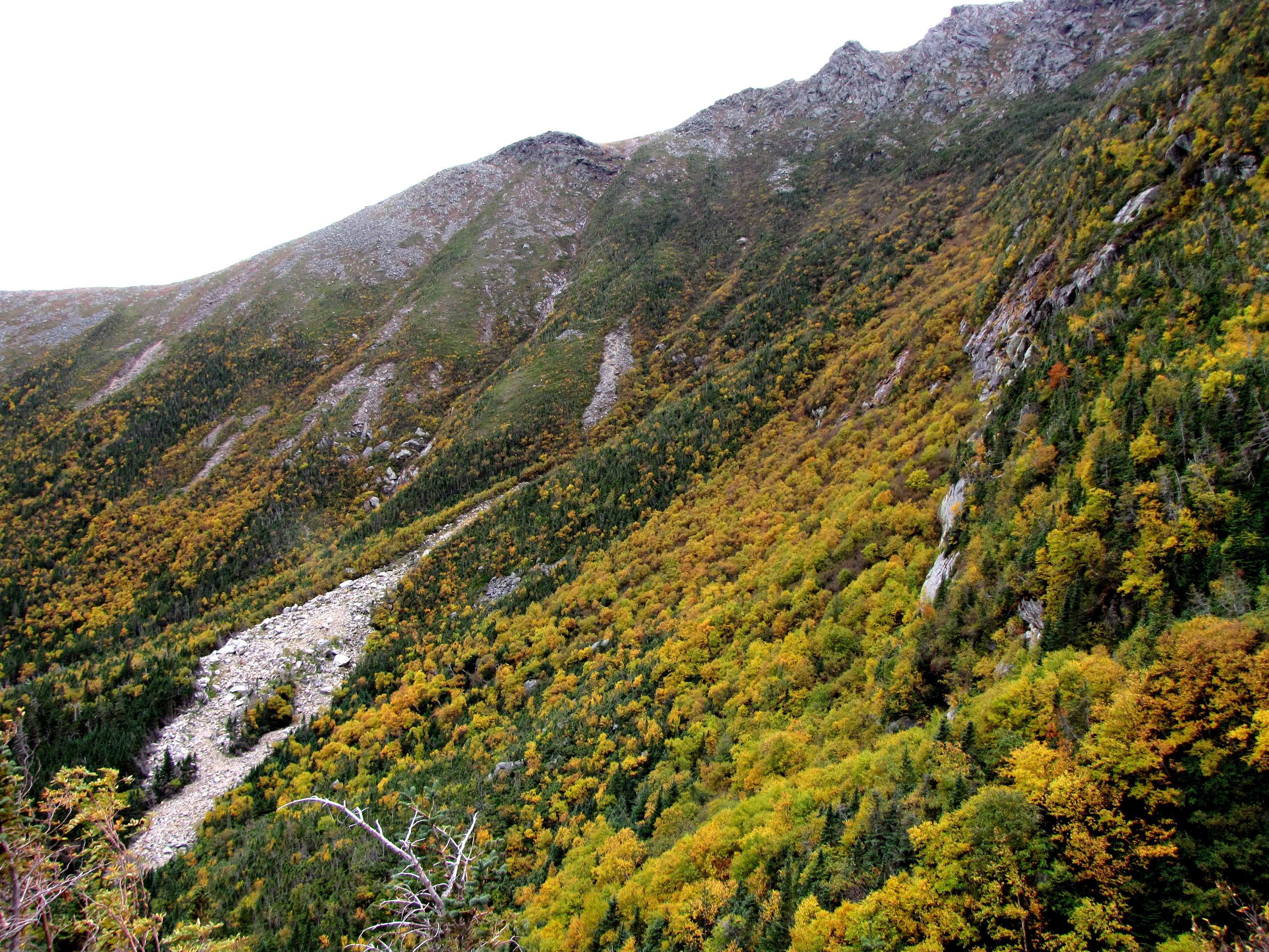Hiking_MountWashington_USA