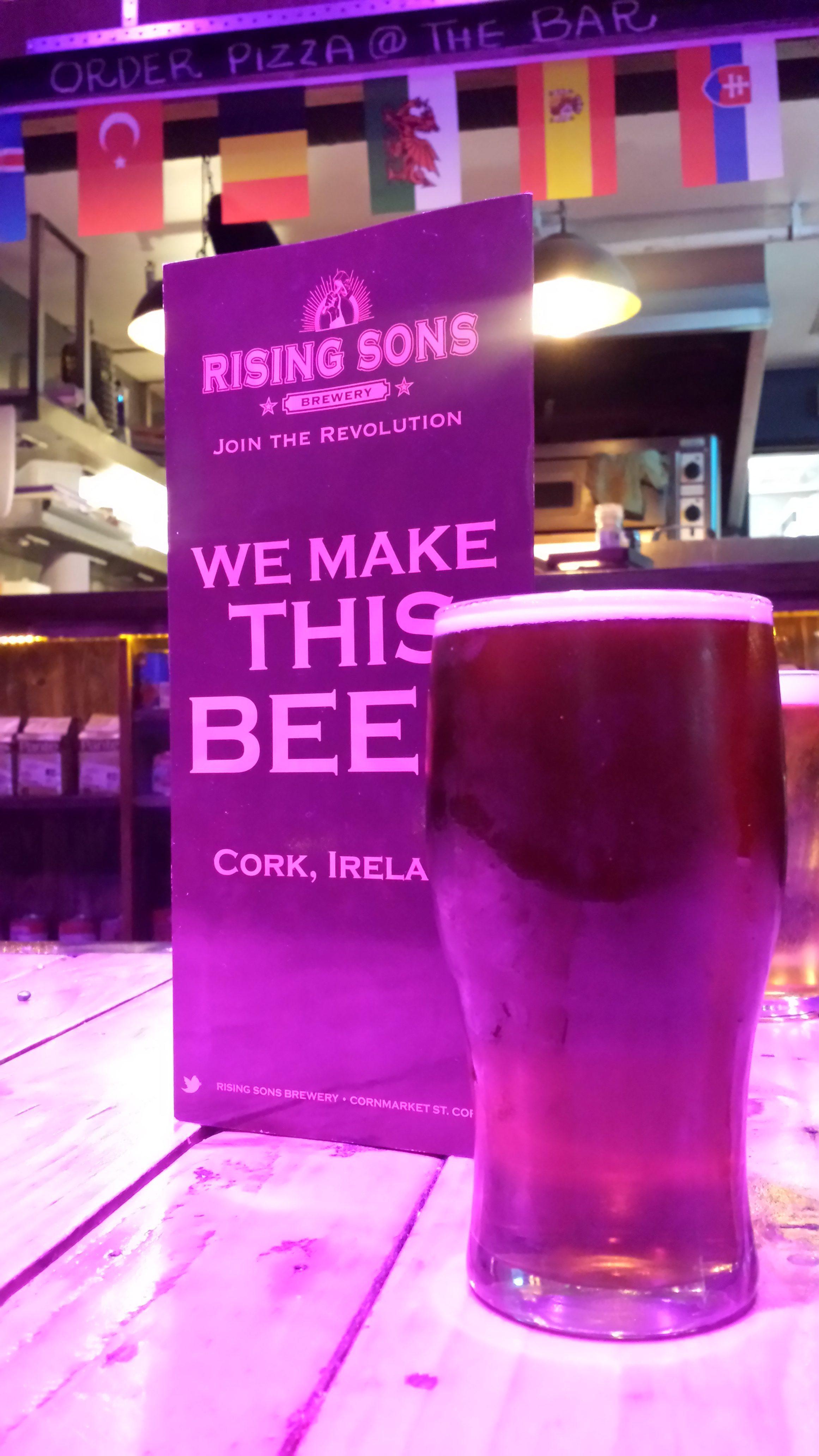 Exploring_Cork_Ireland