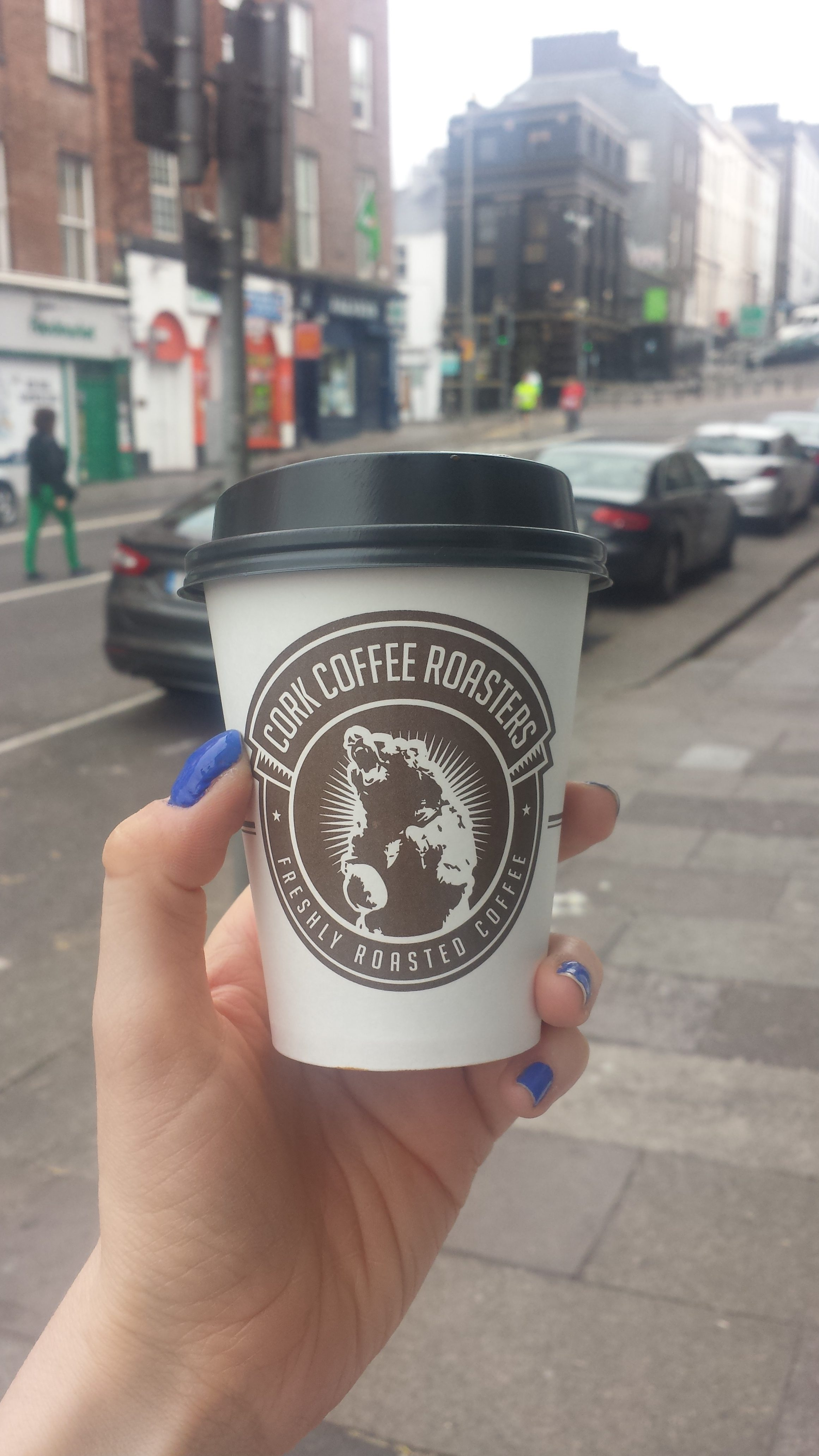 Coffee_Cork_Ireland