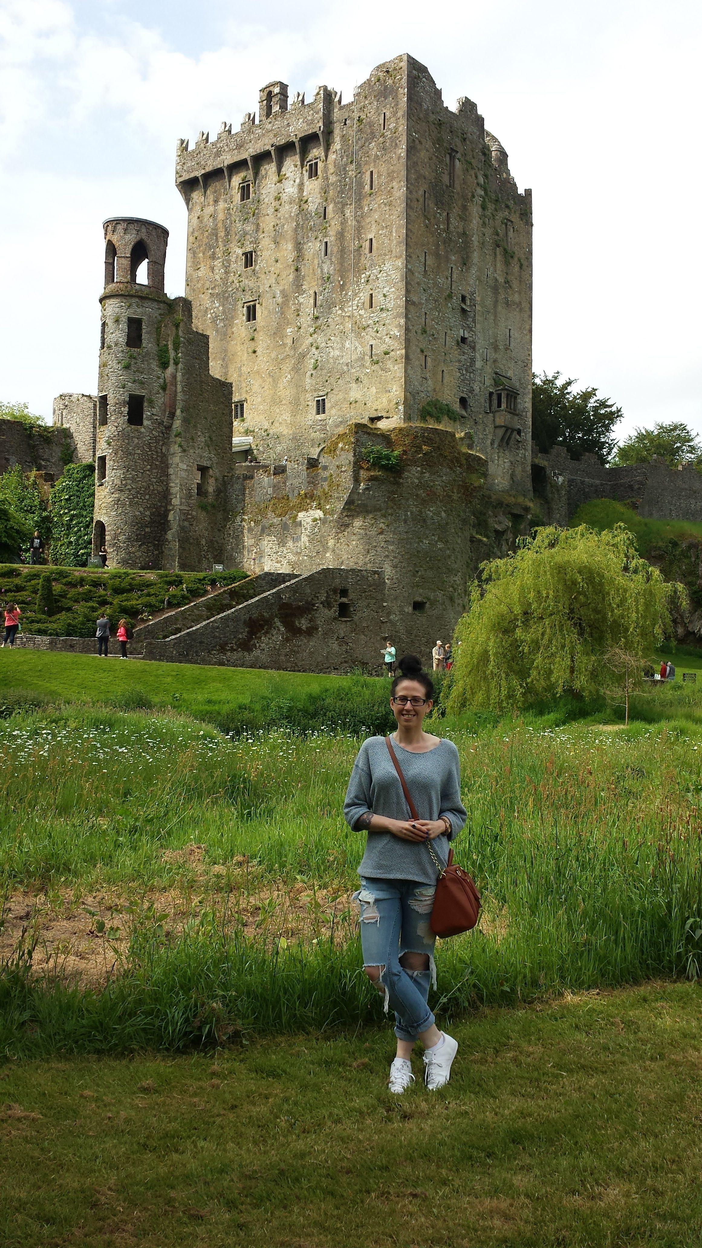 Blarney_Castle_Day_Trip_Ireland
