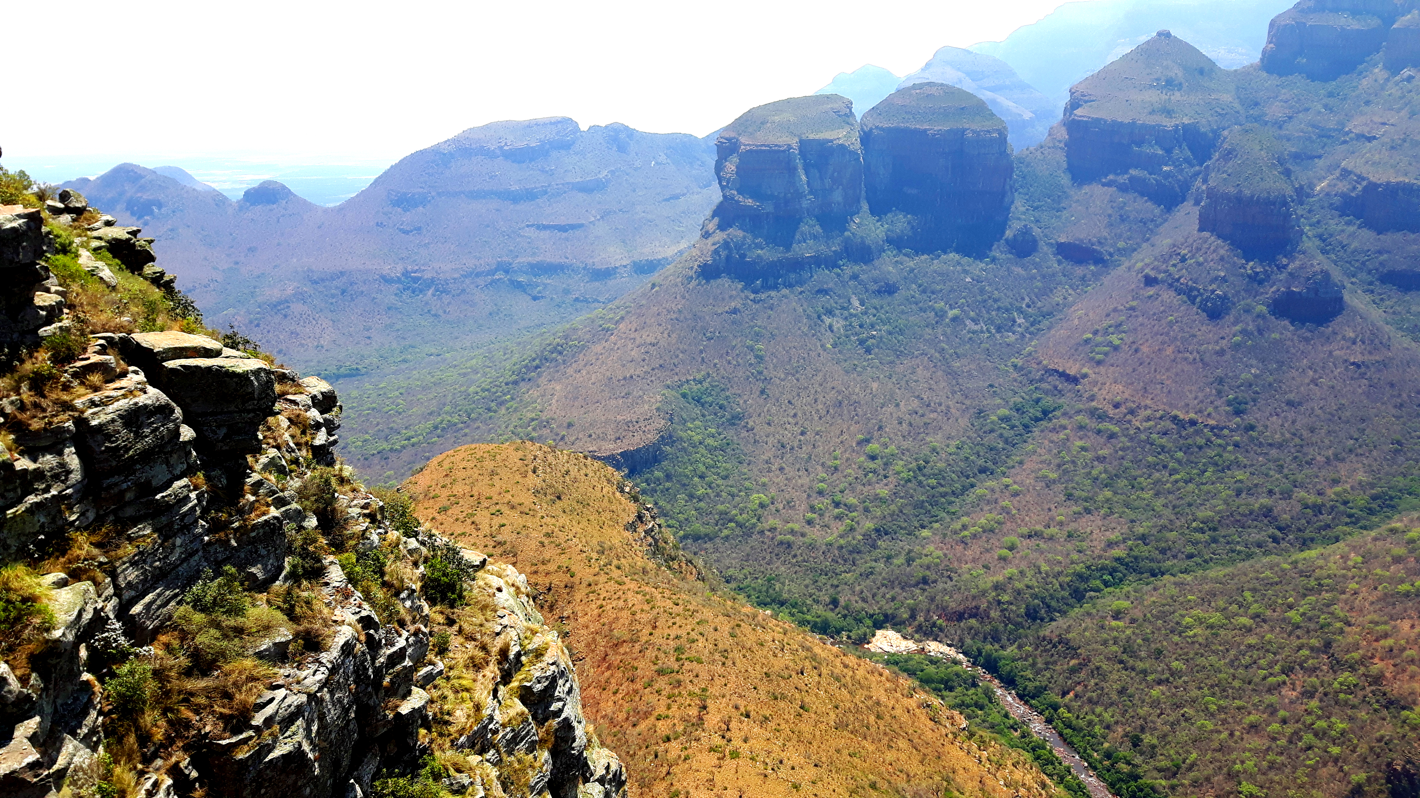 South_Africa_Travel