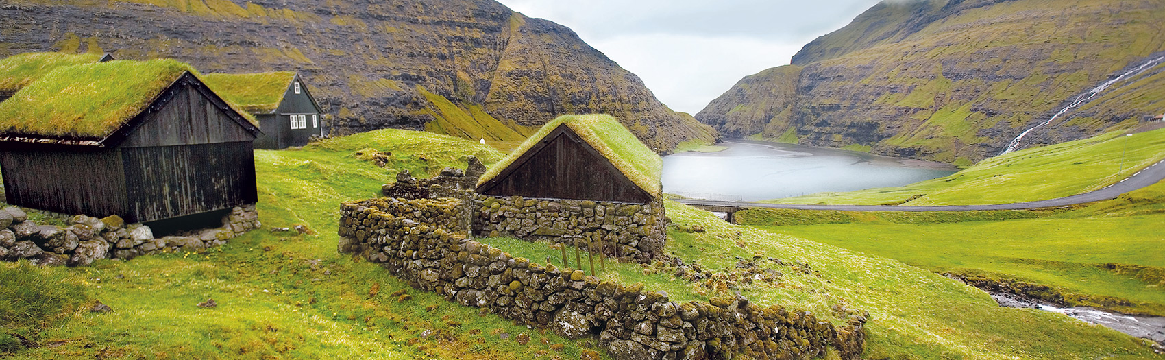 Faroe_Islands_Europe