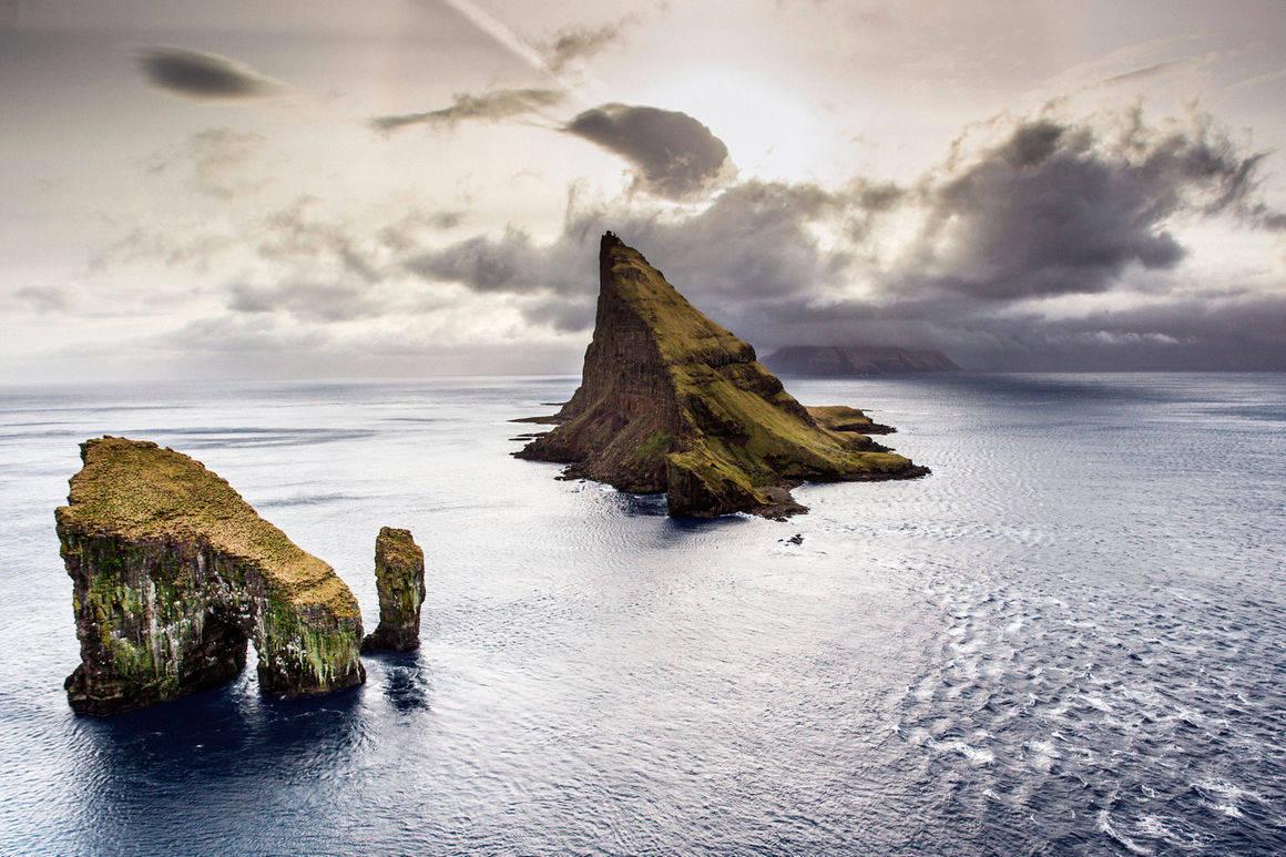 Faroe_Islands_Europe