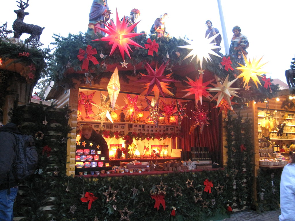 European_Christmas_Markets