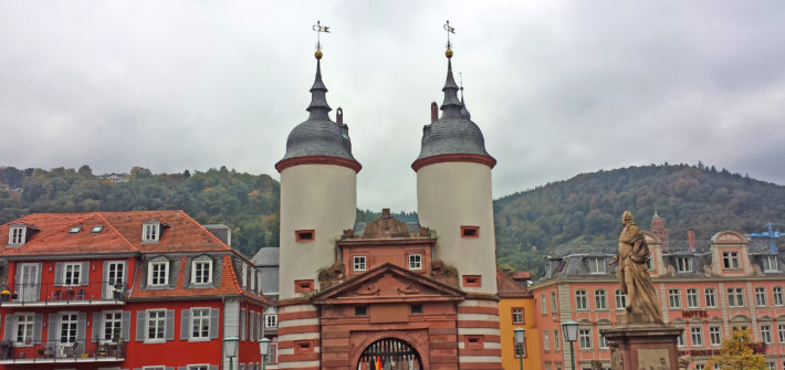 How_To_Spend_A_Day_Exploring_Heidelberg_Germany