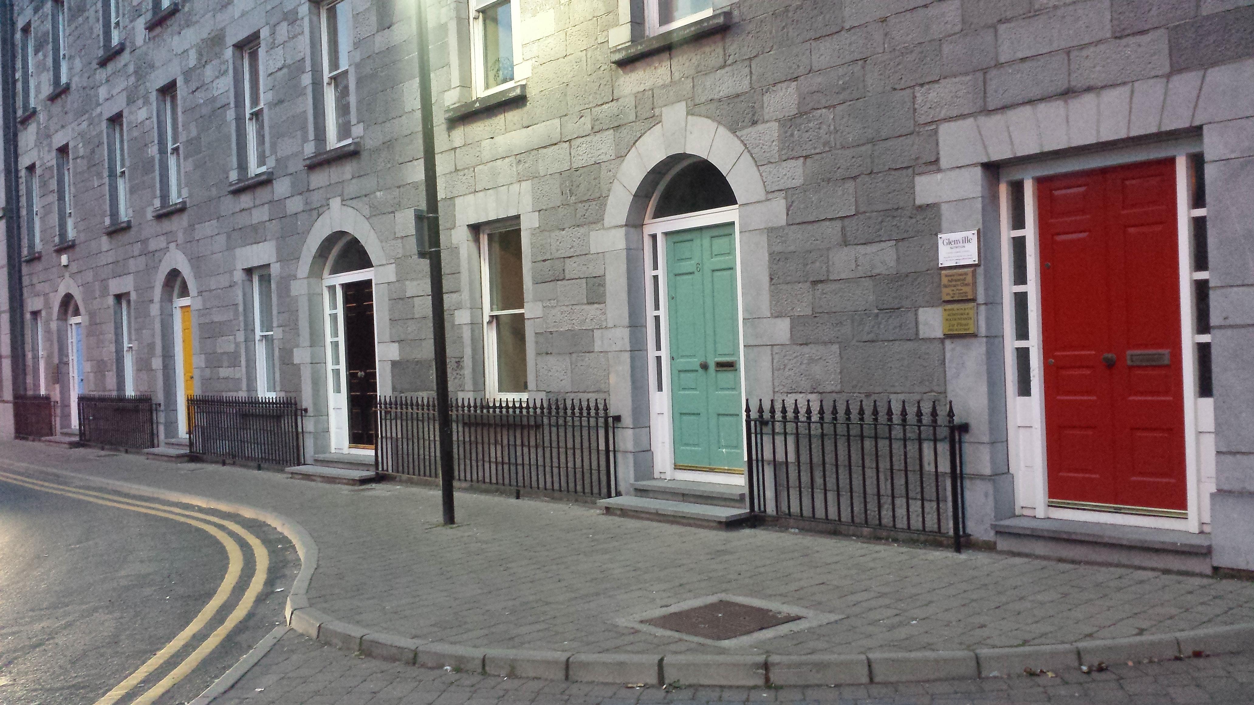 Exploring_Galway_Ireland