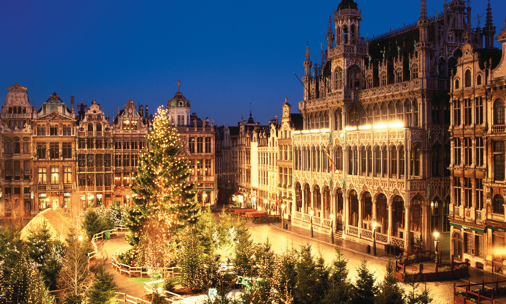 brussels_European_Christmas_Markets