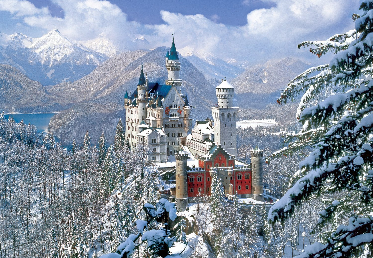 Europes_Prettiest_Winter_Towns