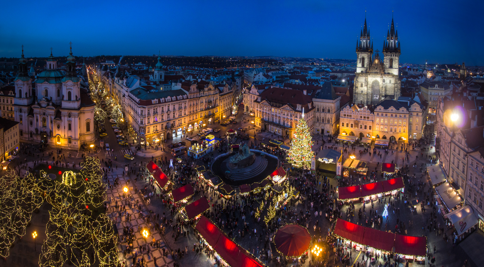 prague_European_Christmas_Markets