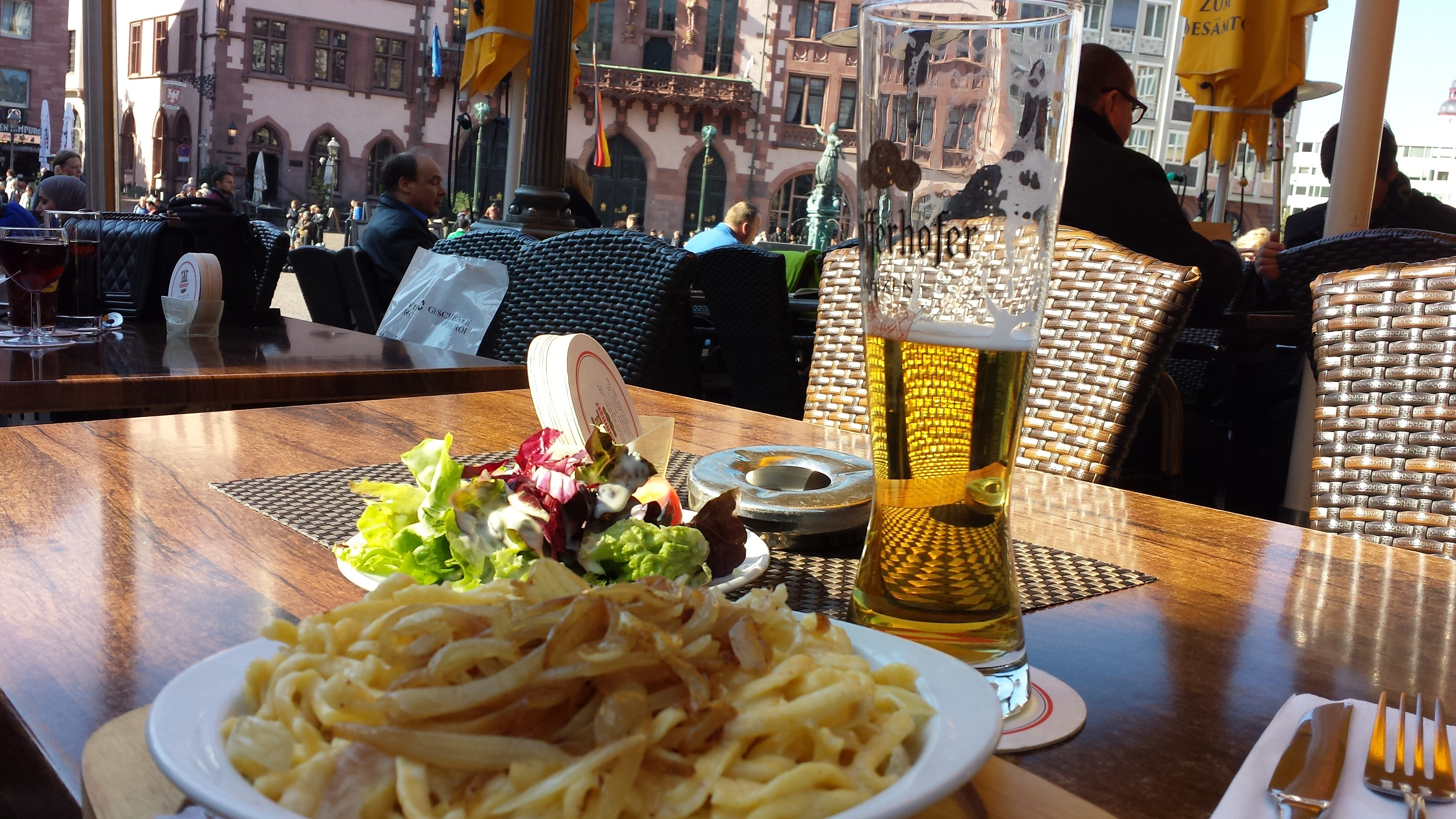 Exploring_Frankfurt_Germany