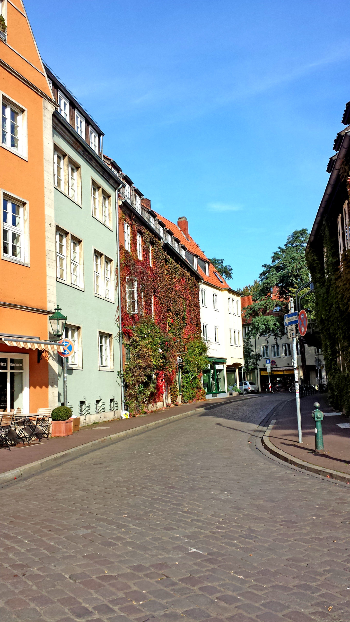 How To Spend A Day Discovering Hannover, Germany