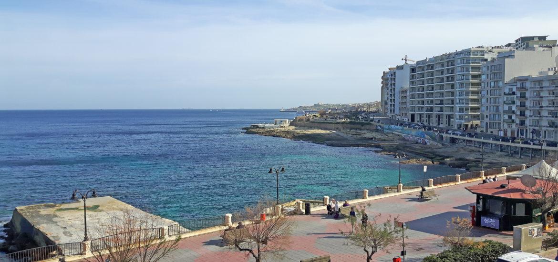Sliema_Malta_Europe