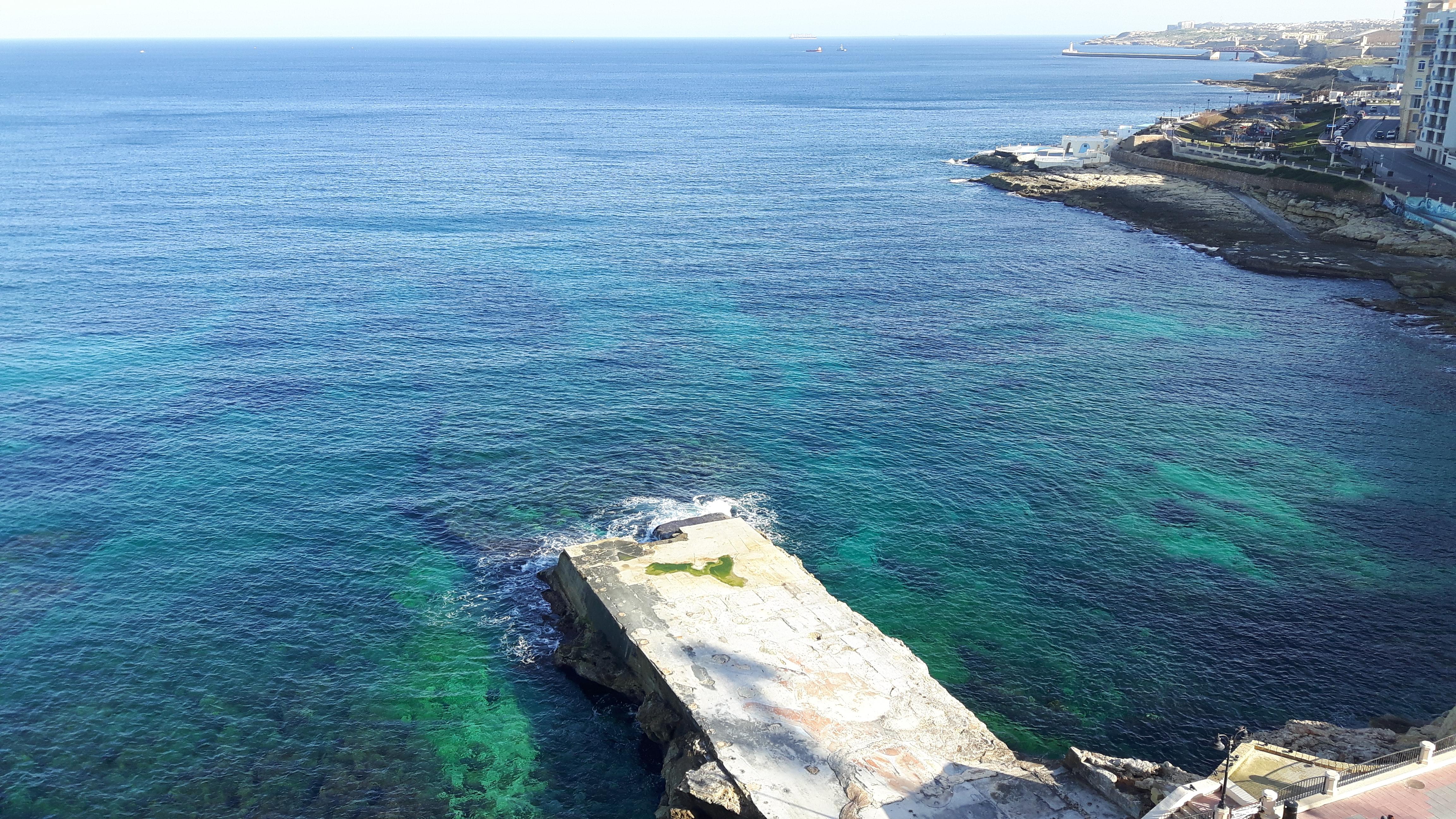 Travelling_Malta_Europe