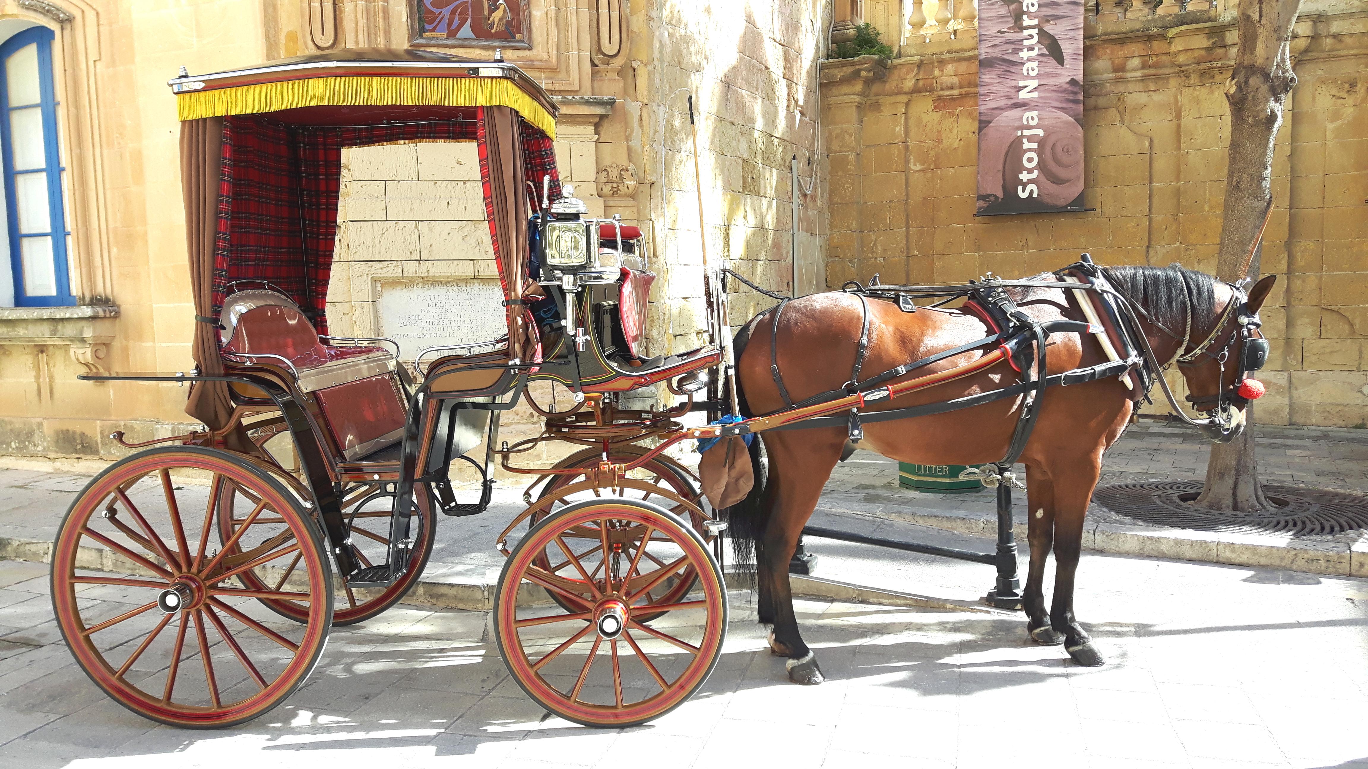 Exploring_Mdina_Malta_Silent_City