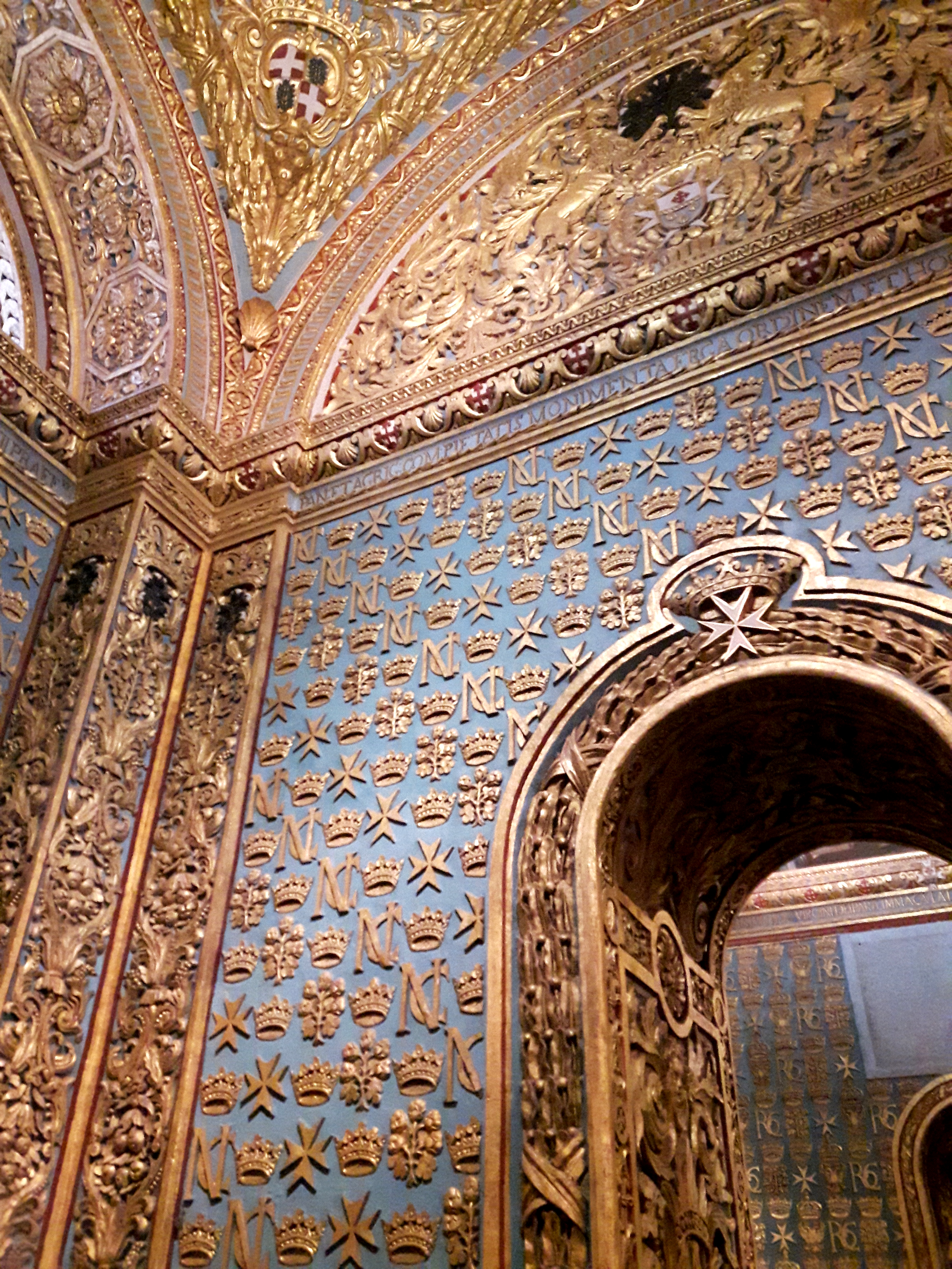 St_Johns_Co_Cathedral_Valletta_Malta