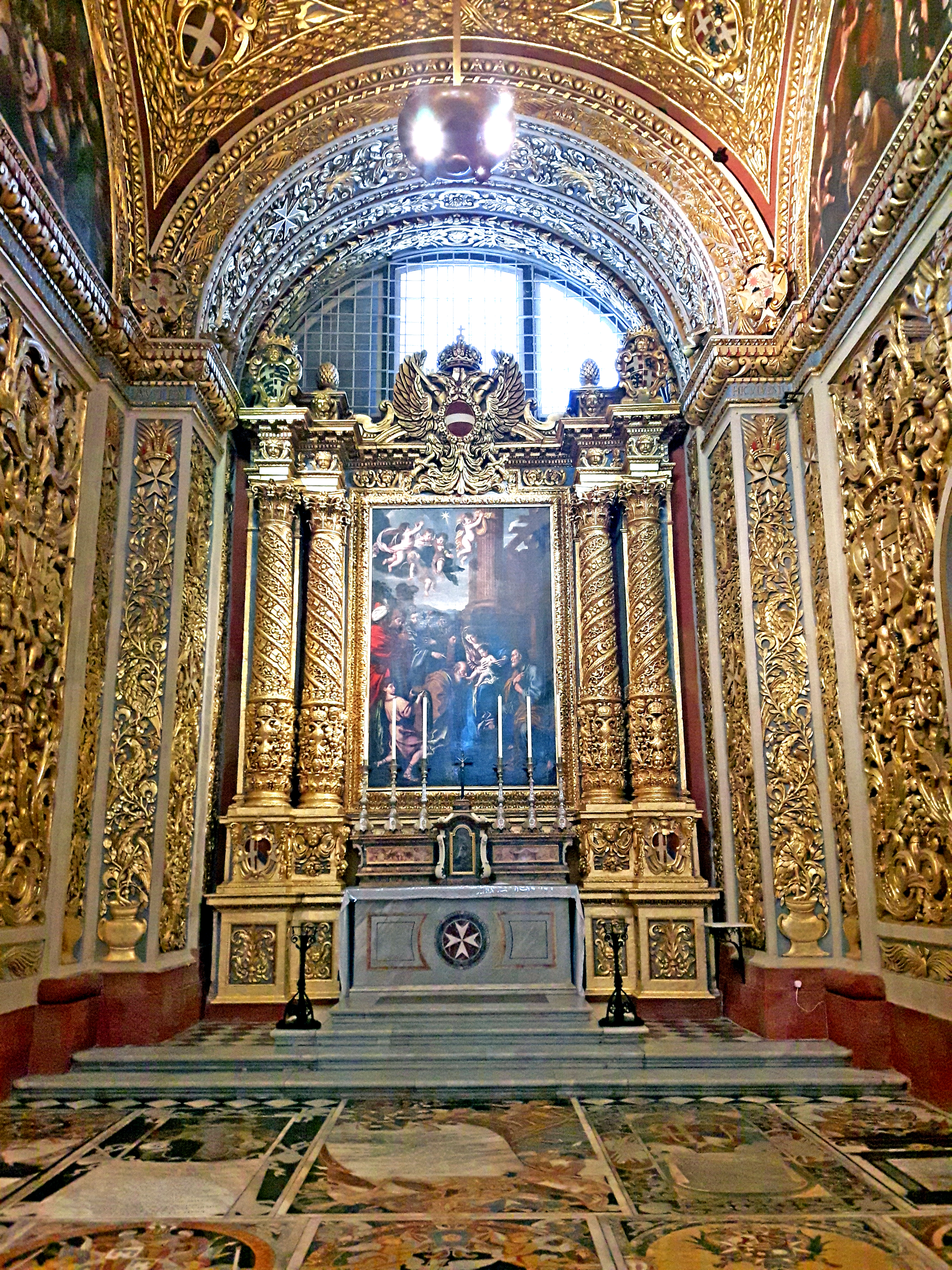 St_Johns_Co_Cathedral_Valletta_Malta