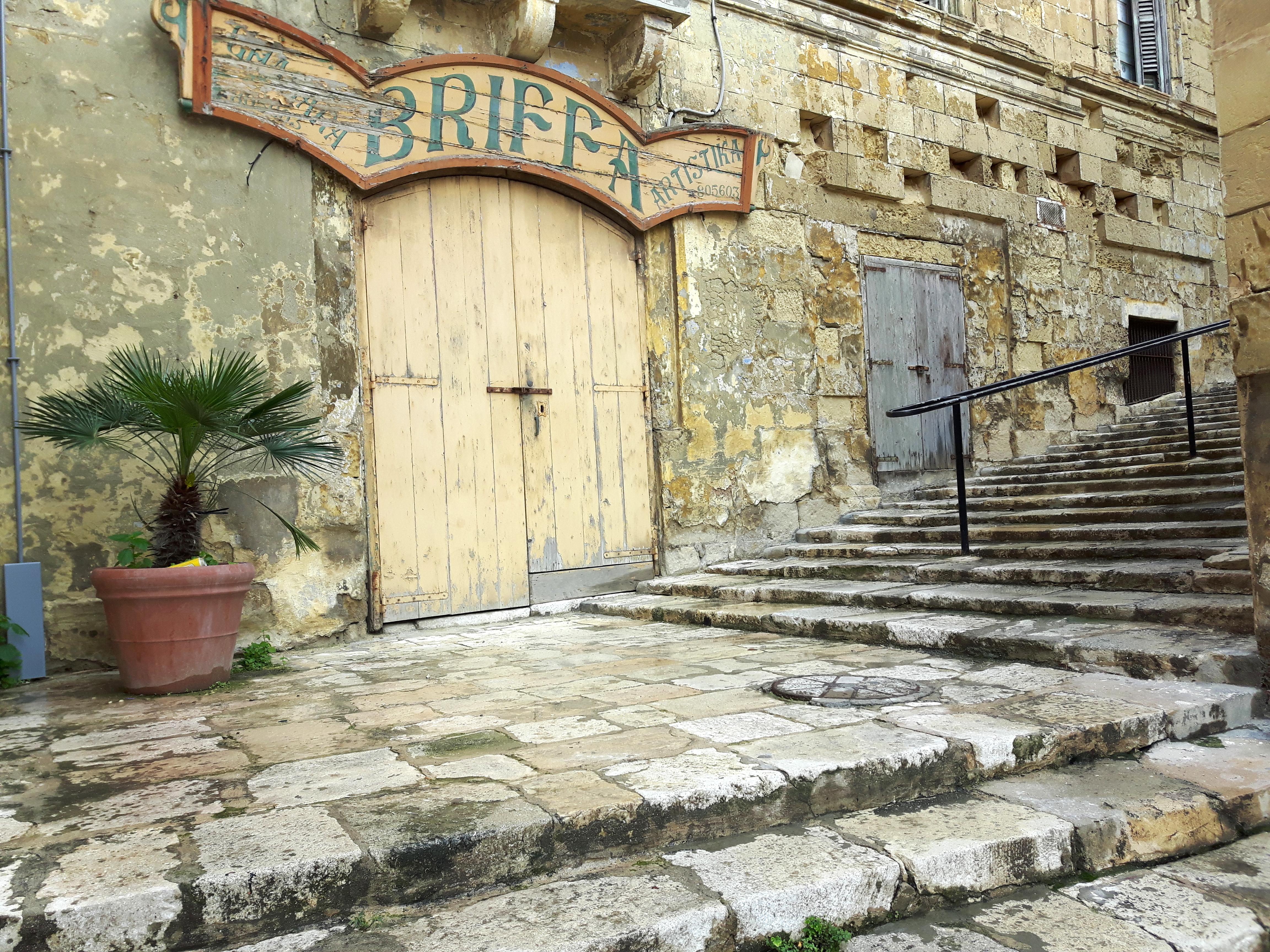Bormla_Malta_The_Three_Cities