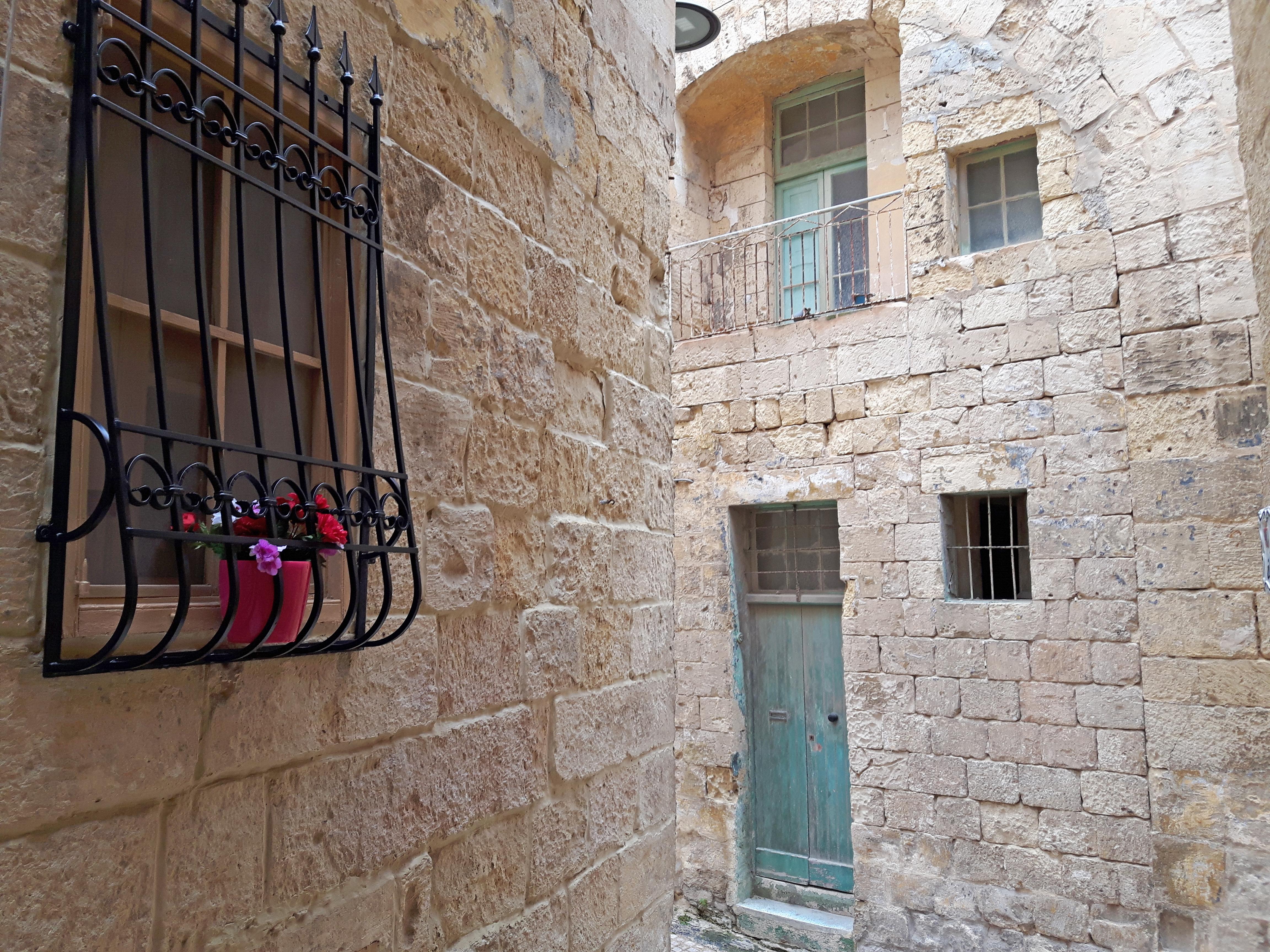 Vittorisosa_The_Three_Cities_Malta