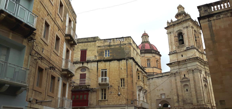 Three_Cities_Birgu_Cospicua_Vittoriosa_Malta