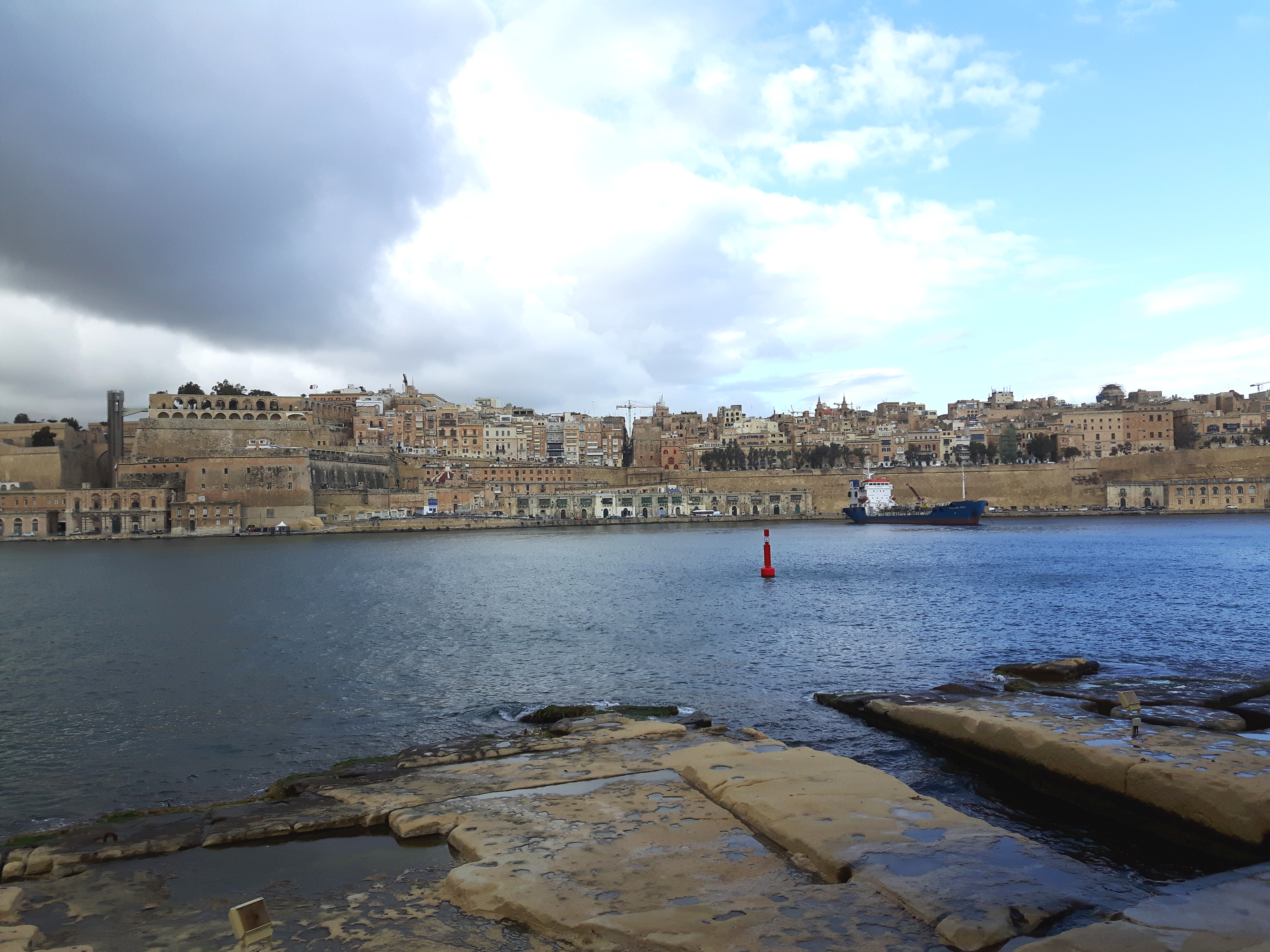 The_Grand_Harbour_Valletta_Malta