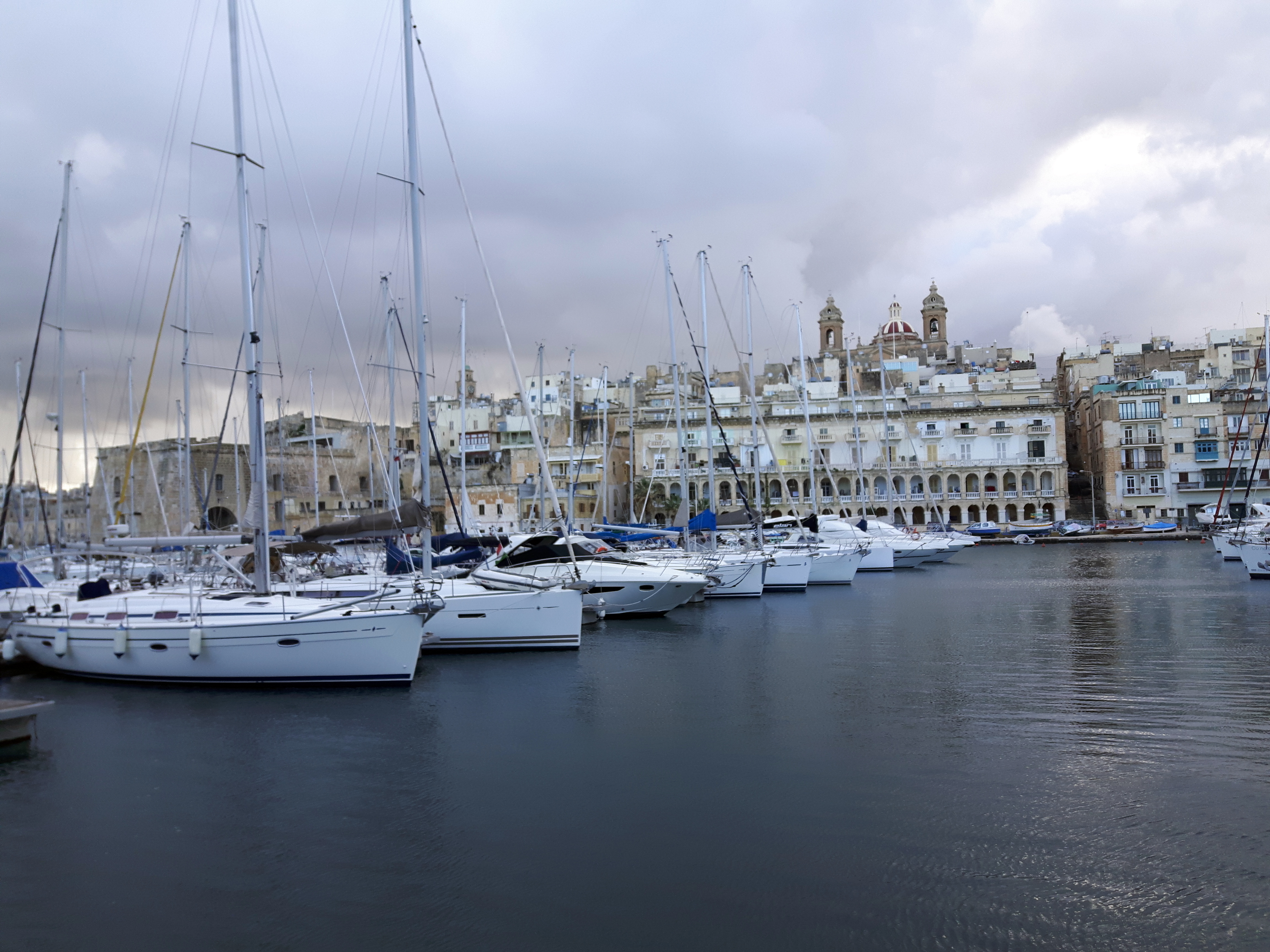 Yachts_Harbour_The_Three_Cities