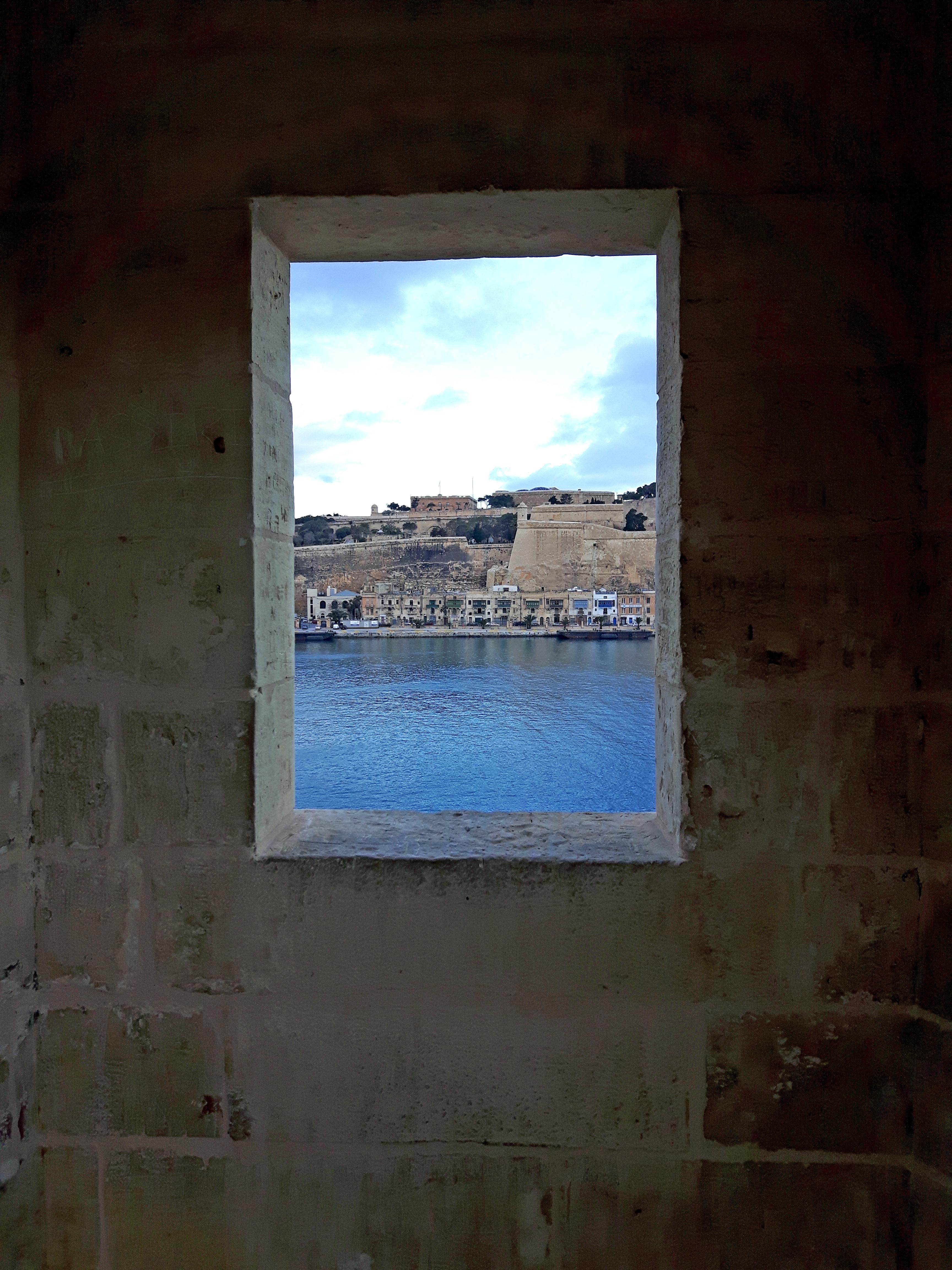 Senglea_The_Three_Cities_Malta