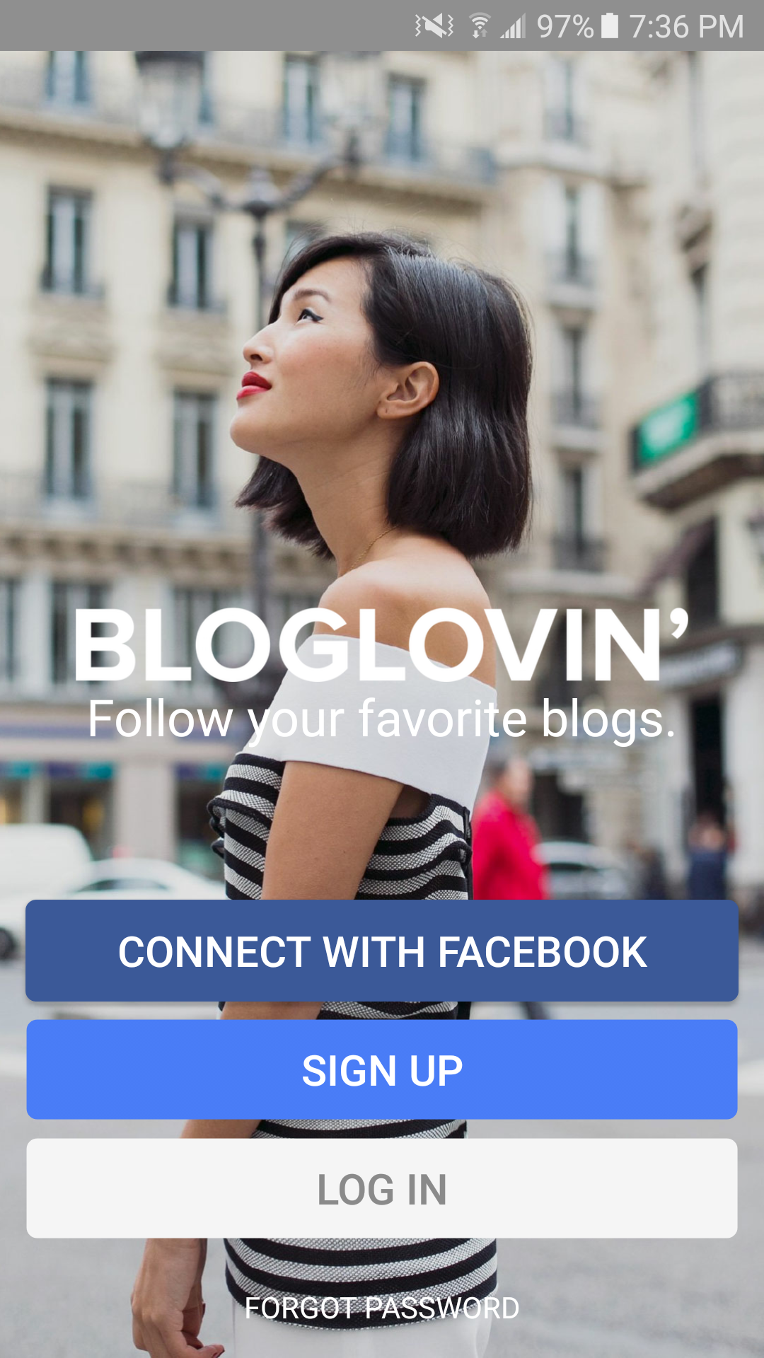 Guide_To_Bloglovin