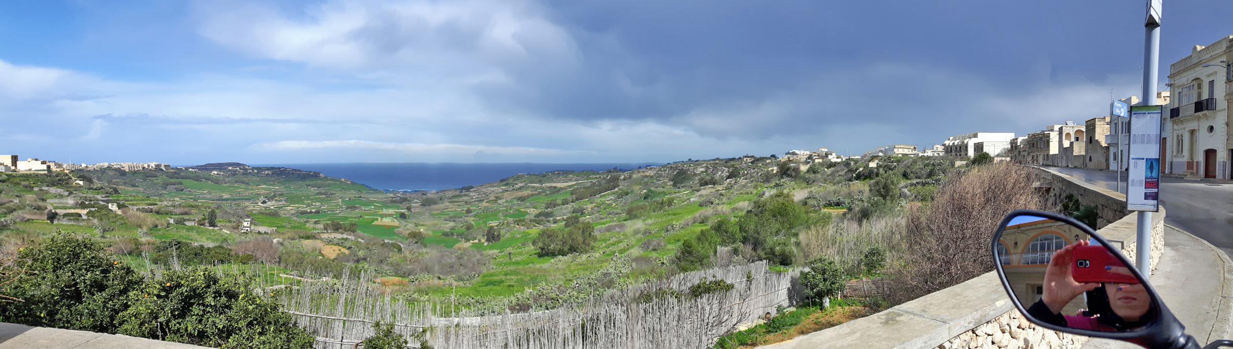Exploring_Gozo_On_ATV_Malta