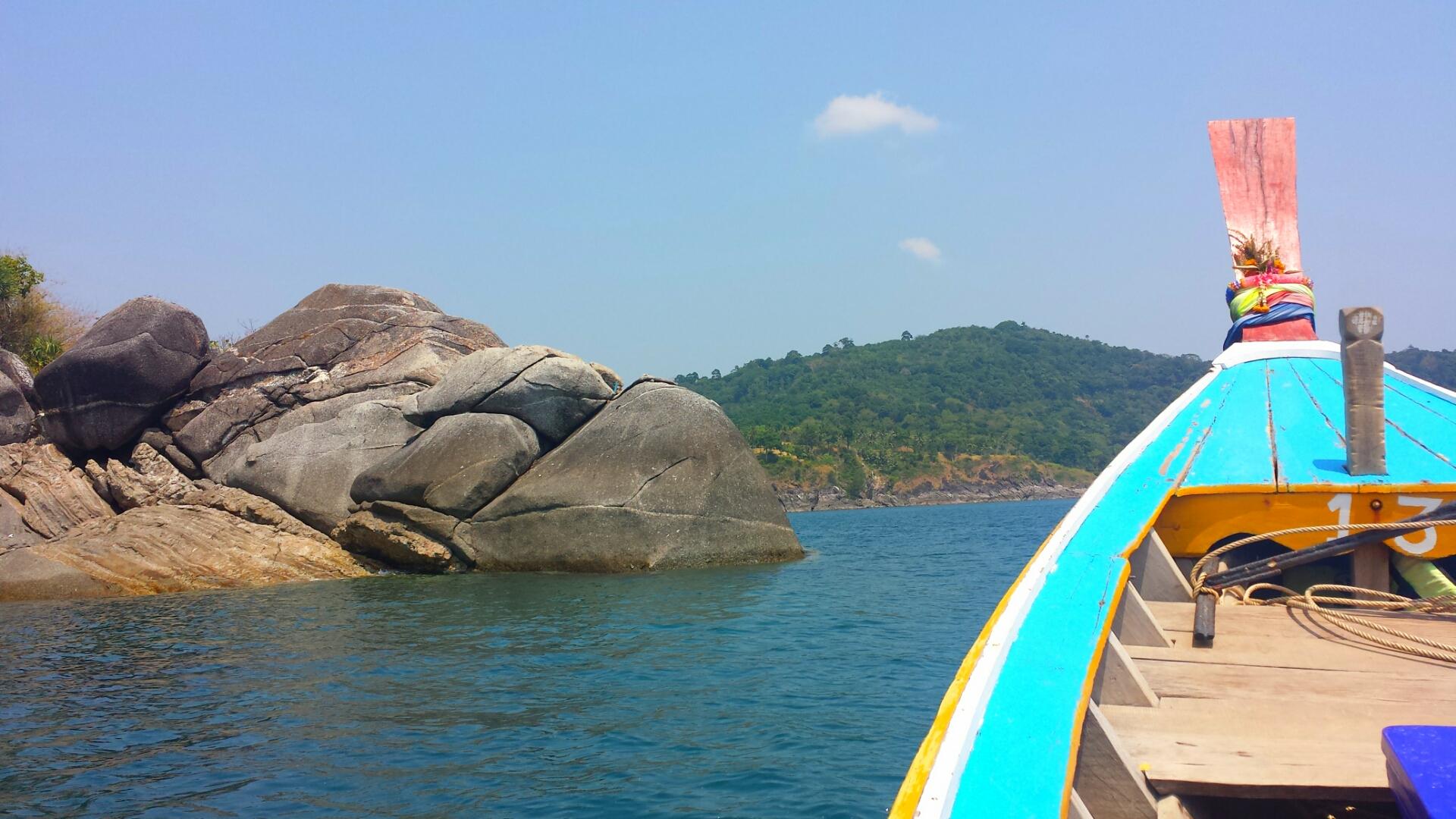Island_Phuket_Thailand_South_East_Asia
