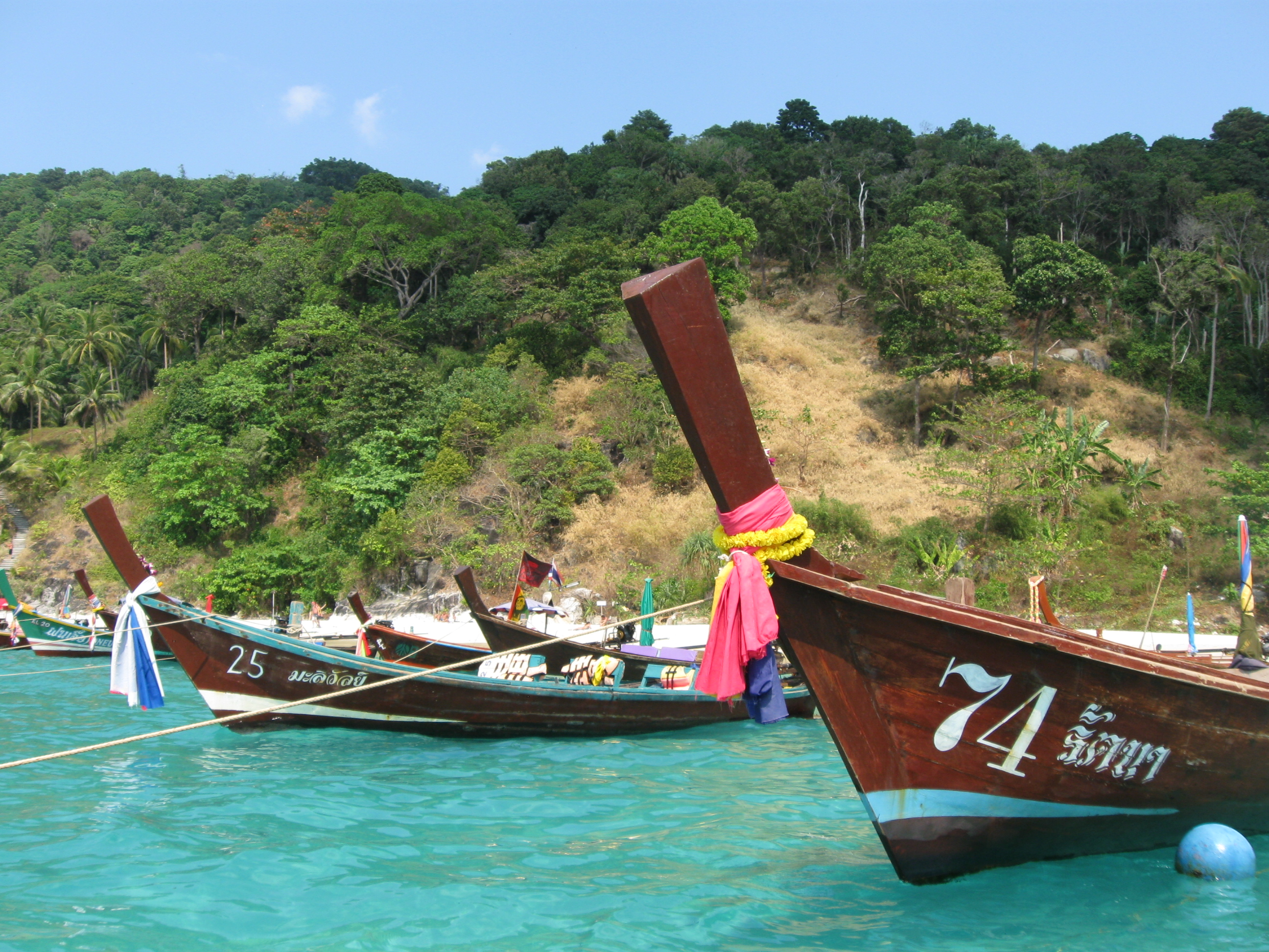 Island_Phuket_Thailand_South_East_Asia