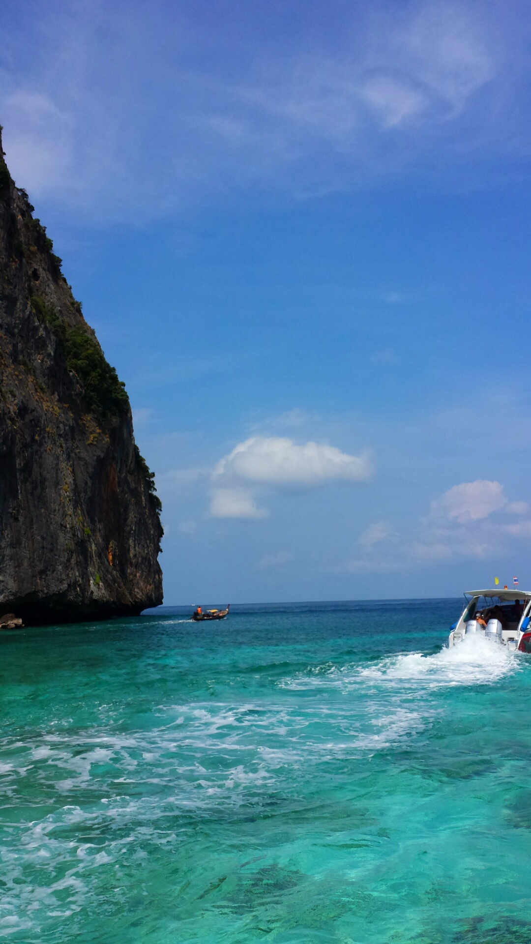 Speed_Boat_Tours_Island_Hopping_In_Phuket