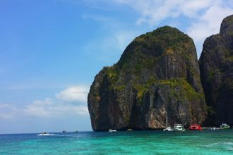 Speed_Boat_Tours_Island_Hopping_In_Phuket