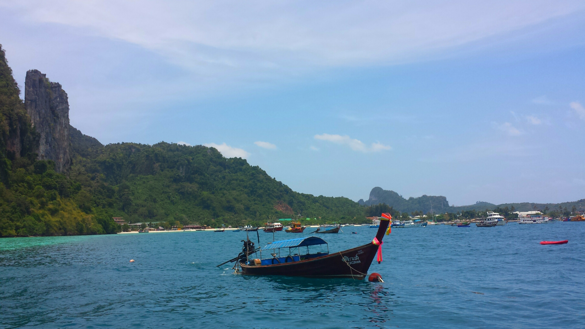 Phi_Phi_Don_Islands_Phuket_Thailand