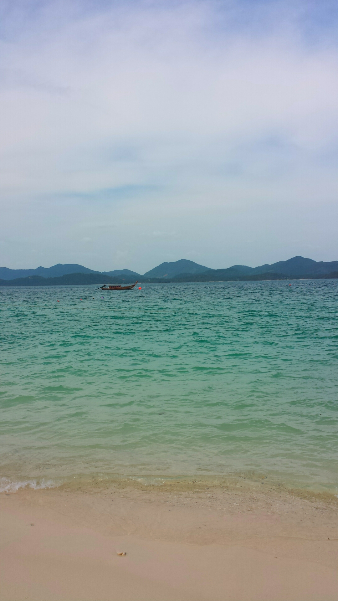 Khai_Islands_Phuket_Thailand