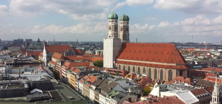 Munich_Germany_Europe