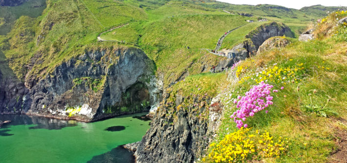 Carrick_a_Rede_Rope_Bridge_Northern_Ireland