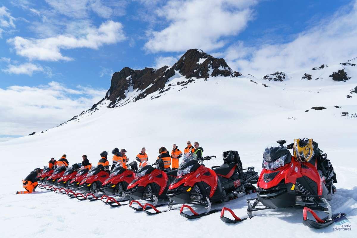 Iceland_Trip_Europe