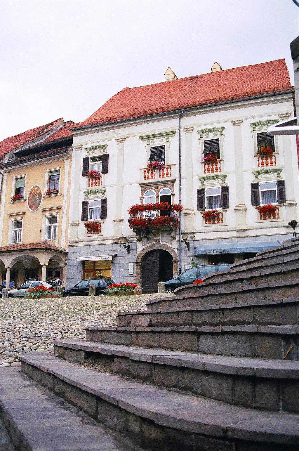 Ptuj_Slovenia_Europe